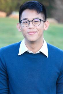 Nicholas-Cheng.png