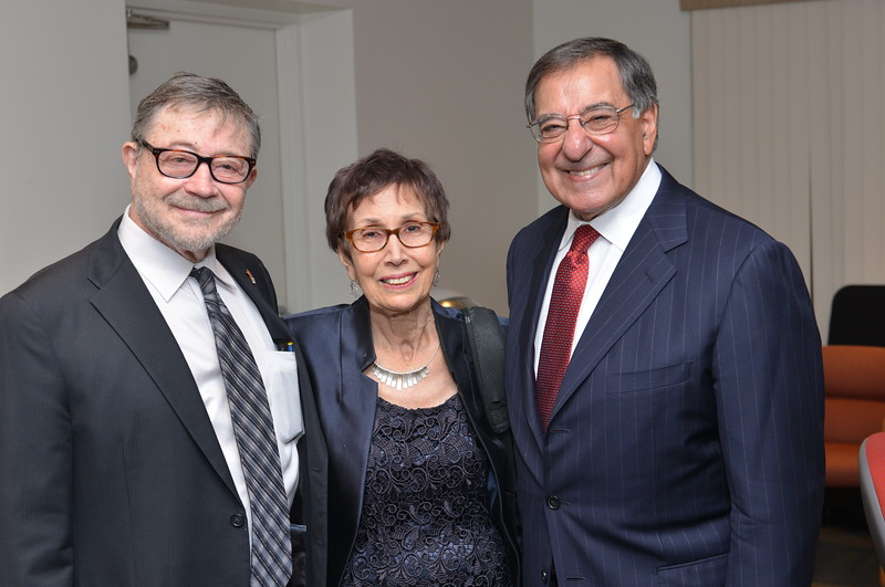 Dr.-and-Ms.-Pearl-and-Leon-Panetta.jpg
