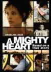 A.Mighty.Heart_.Film_.jpg