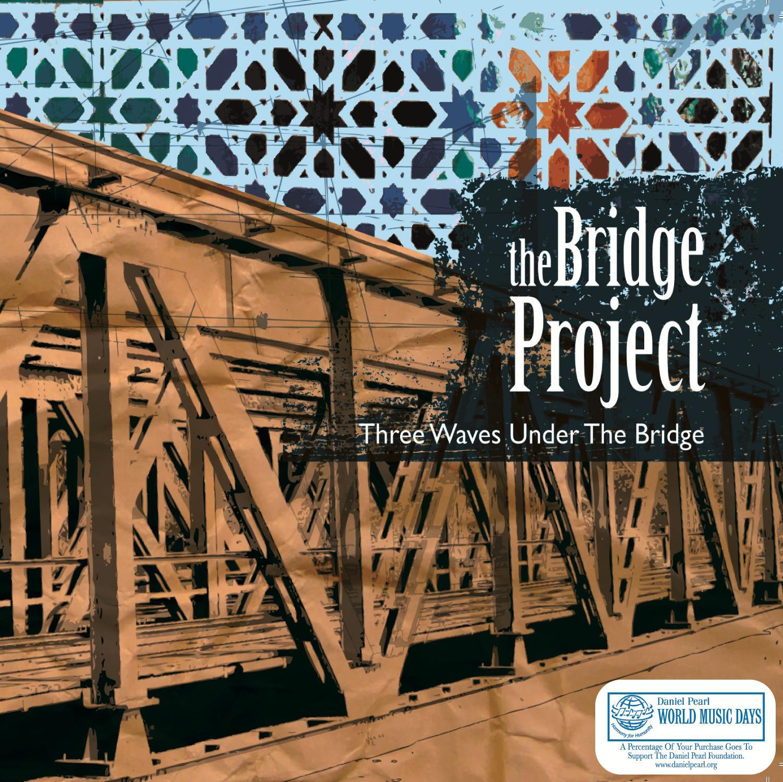 The.Bridge.Project (1).jpg