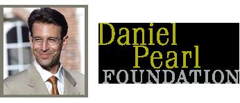 DPF-Logo.png