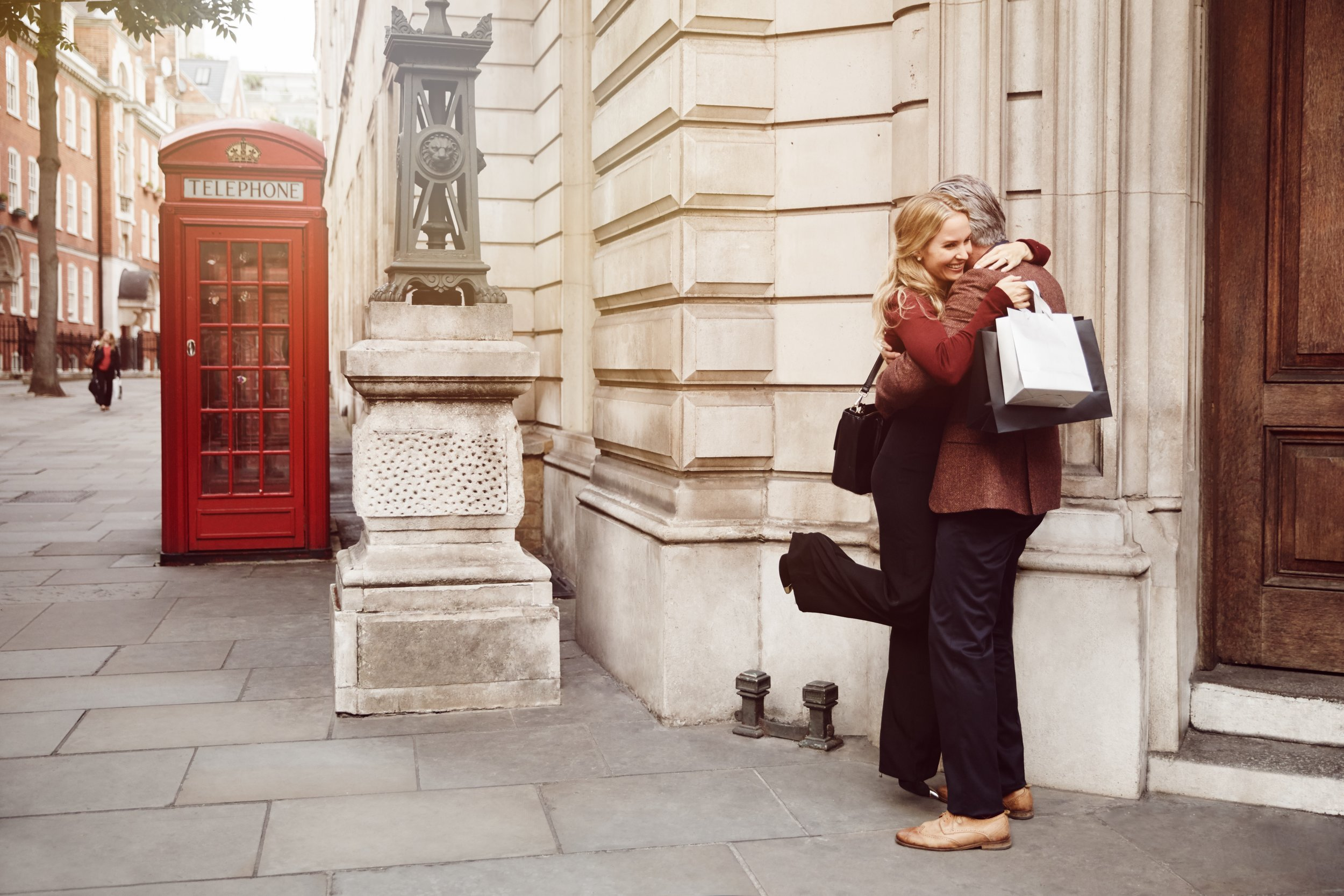 HubertKang-Fairmont-London-Day1-0824-V2.jpg