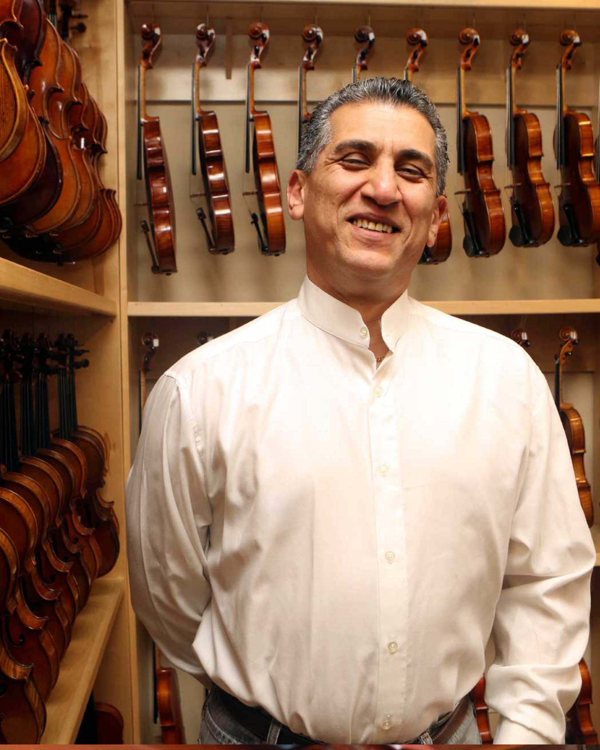 Abbas Selgi San Antonio Luthier.jpg