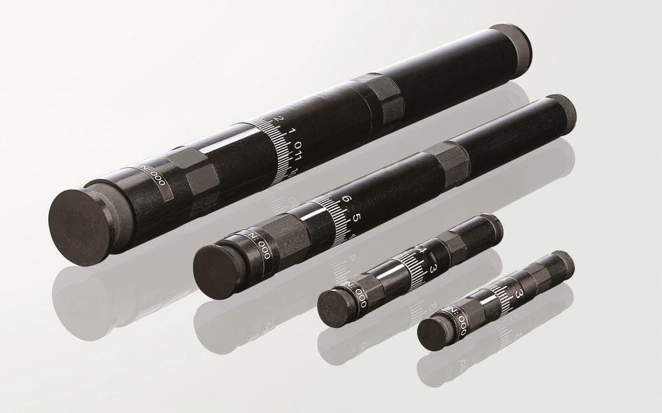 We Carry Anima Nova Carbon Fiber Soundposts -