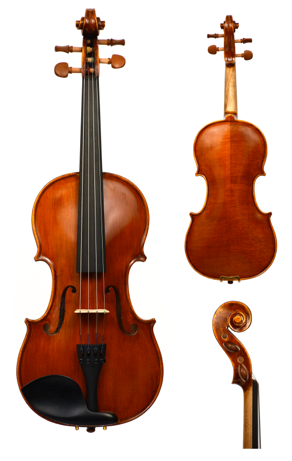 Intermediate Rental Violin.PNG