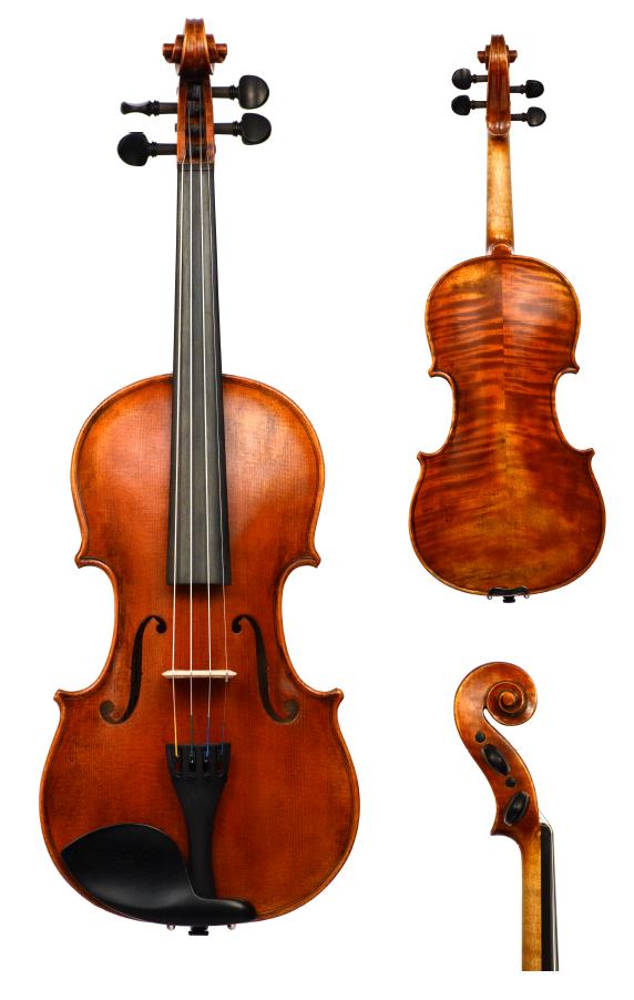 Advanced Rental Violin.PNG