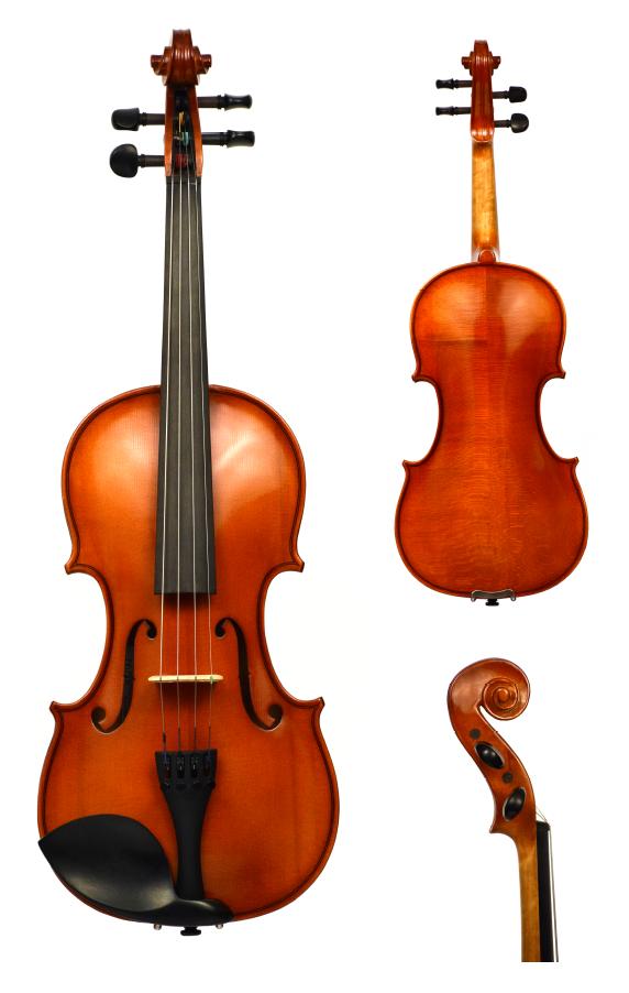 Beginner Rental Violin.PNG