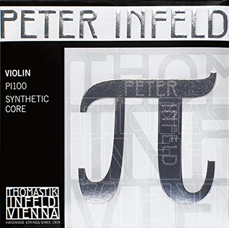 Peter Infeld Violin Set.jpg