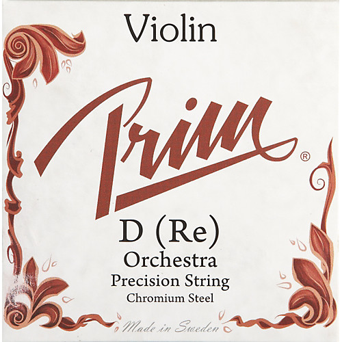 Prim Violin Set.jpg