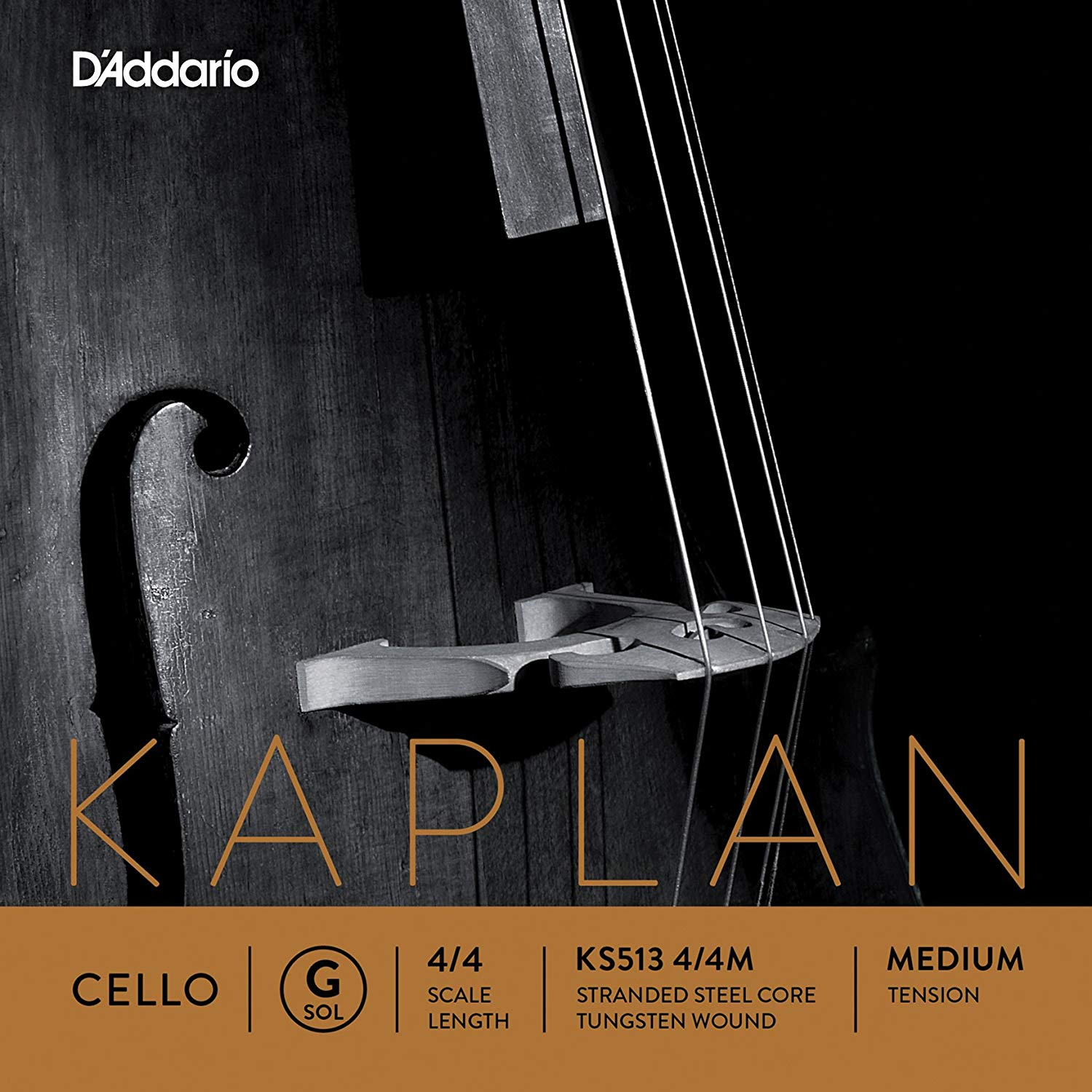 Kaplan Cello Set.jpg