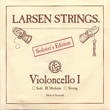 Larsen Solo Cello Set.jpg