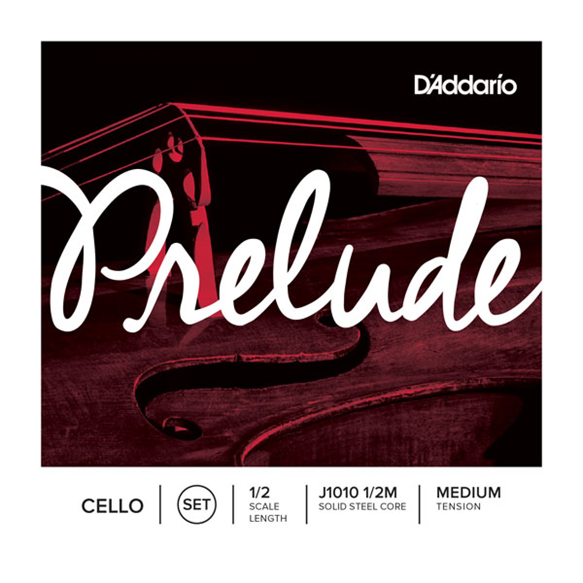 Prelude Cello Set.jpg