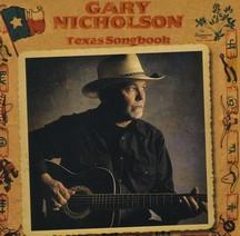 Gary TX Songbook.jpg