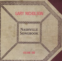 Gary_Nashville SB.jpg