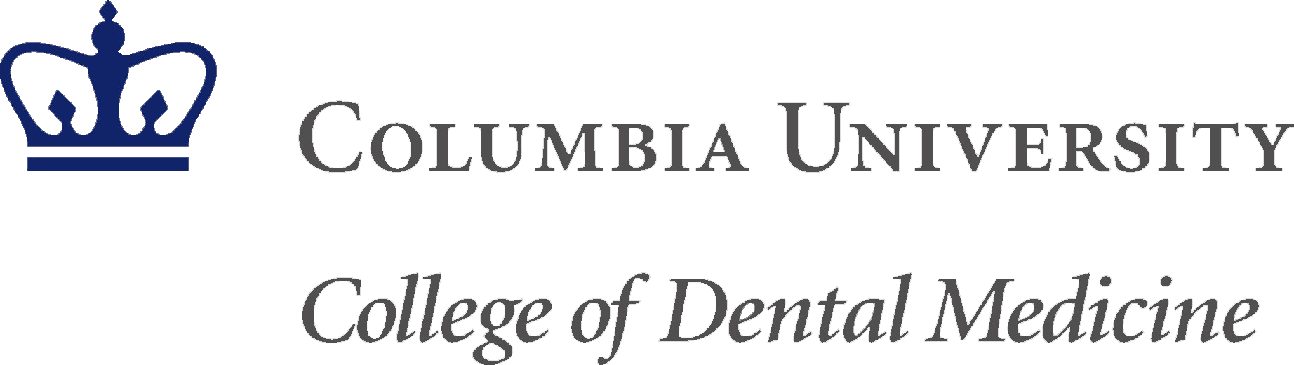 Columbia-Univerity-Medical-Center-.png