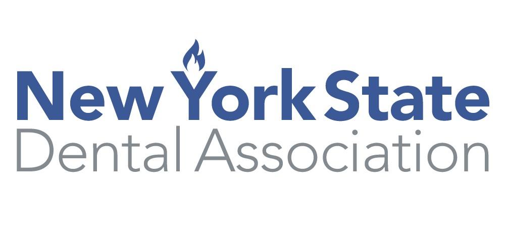 NYSDA_Wordmark-1000x500.jpg