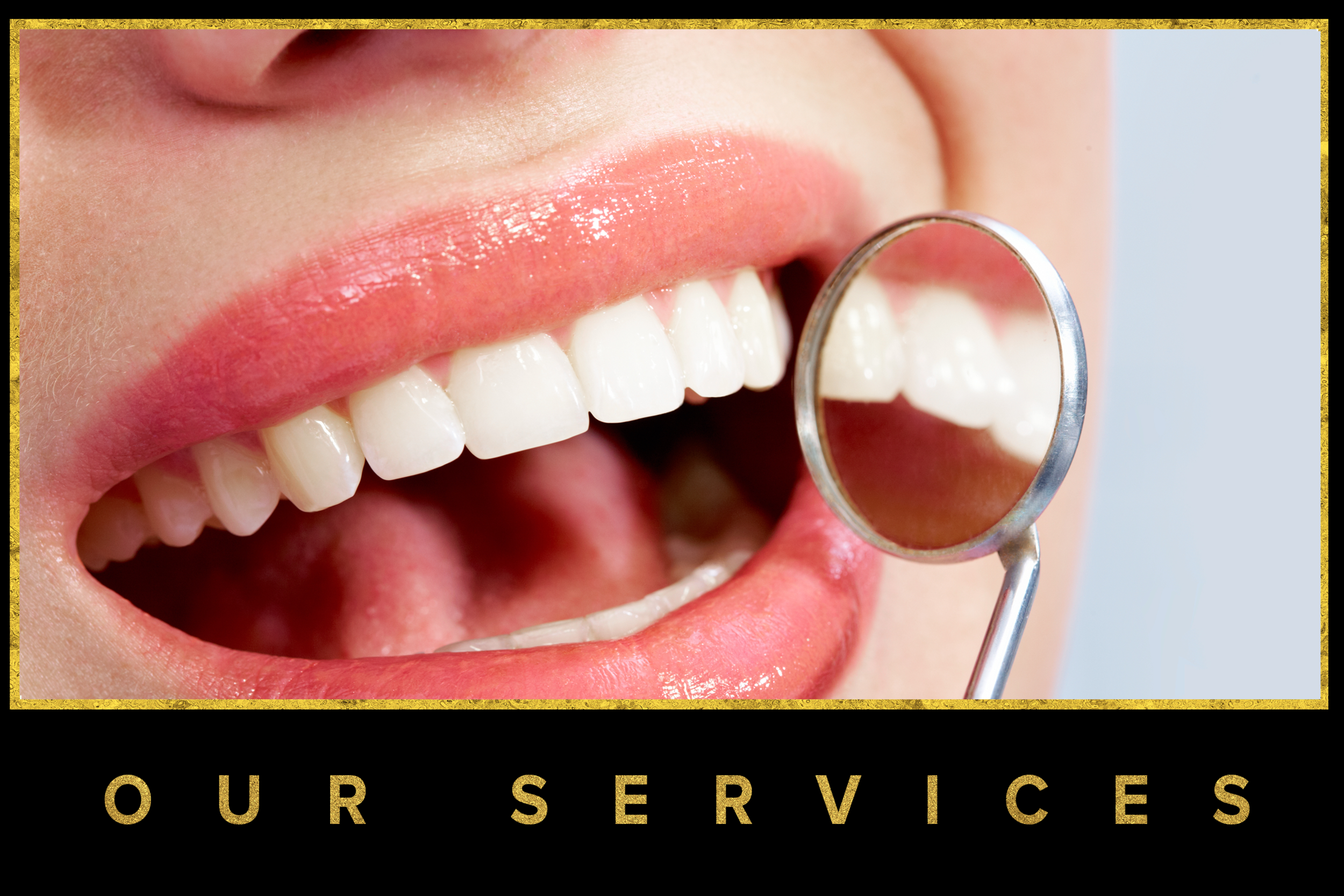 Dentist_Homepage_Services.png