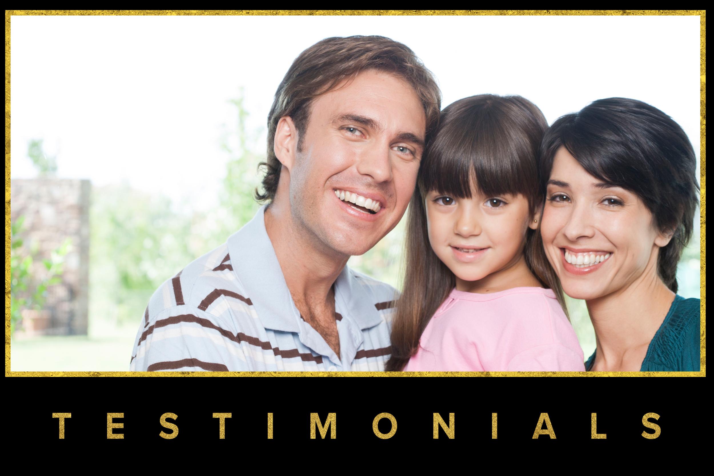 Dentist_Homepage_Testimonials.png