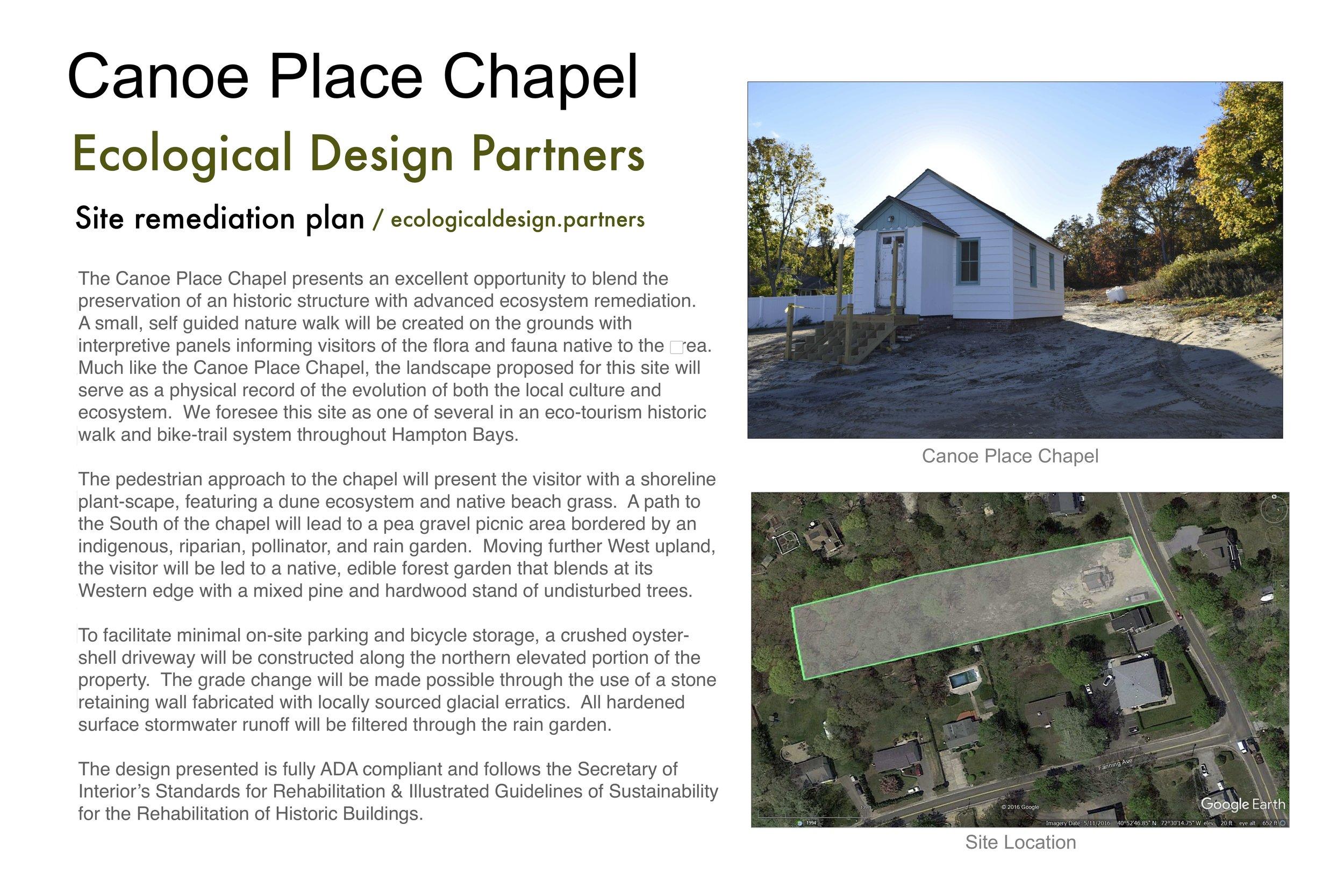 Canoe Place Chapel A.jpg