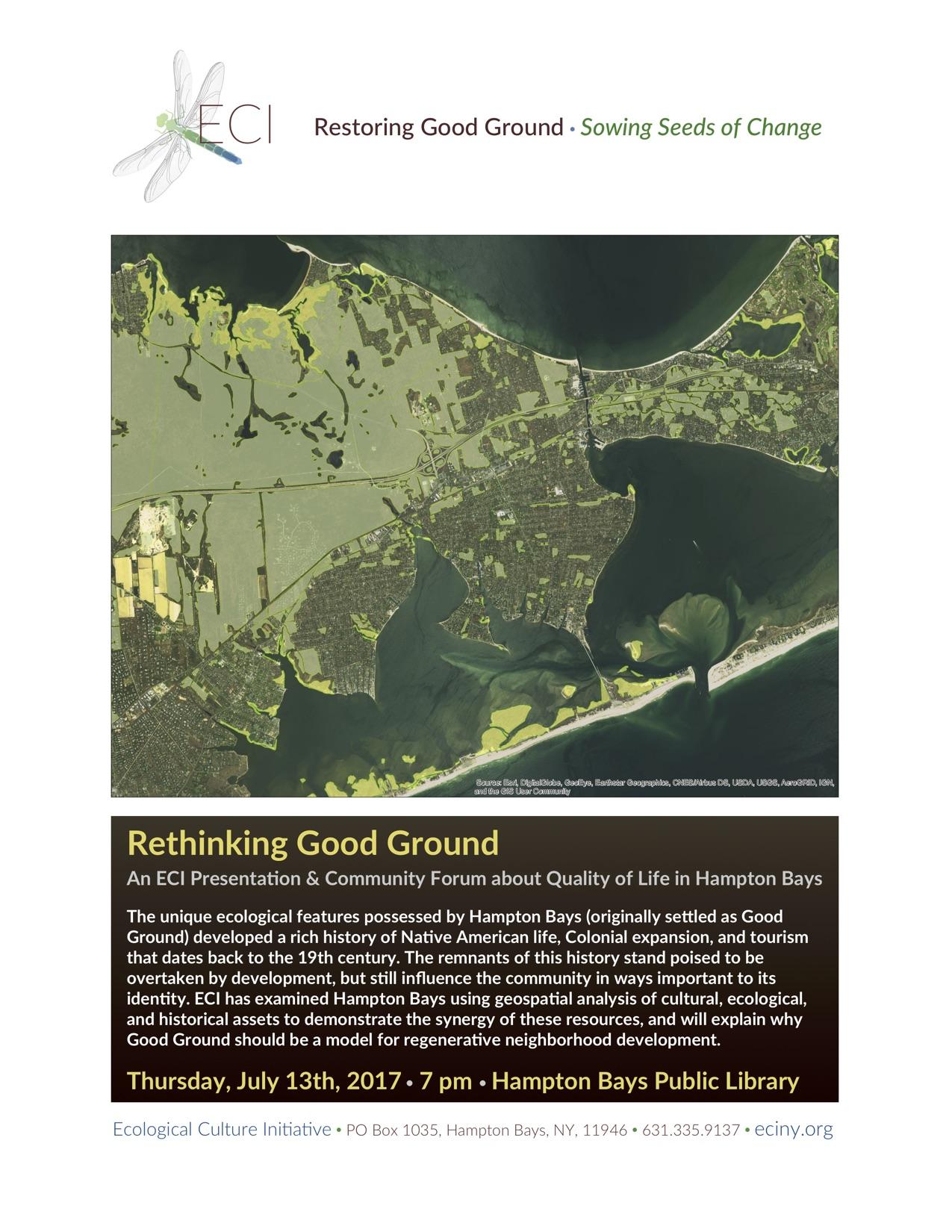 Rethinking Good Ground - July 13th, 2017 - 8.5x11 flyer.jpg