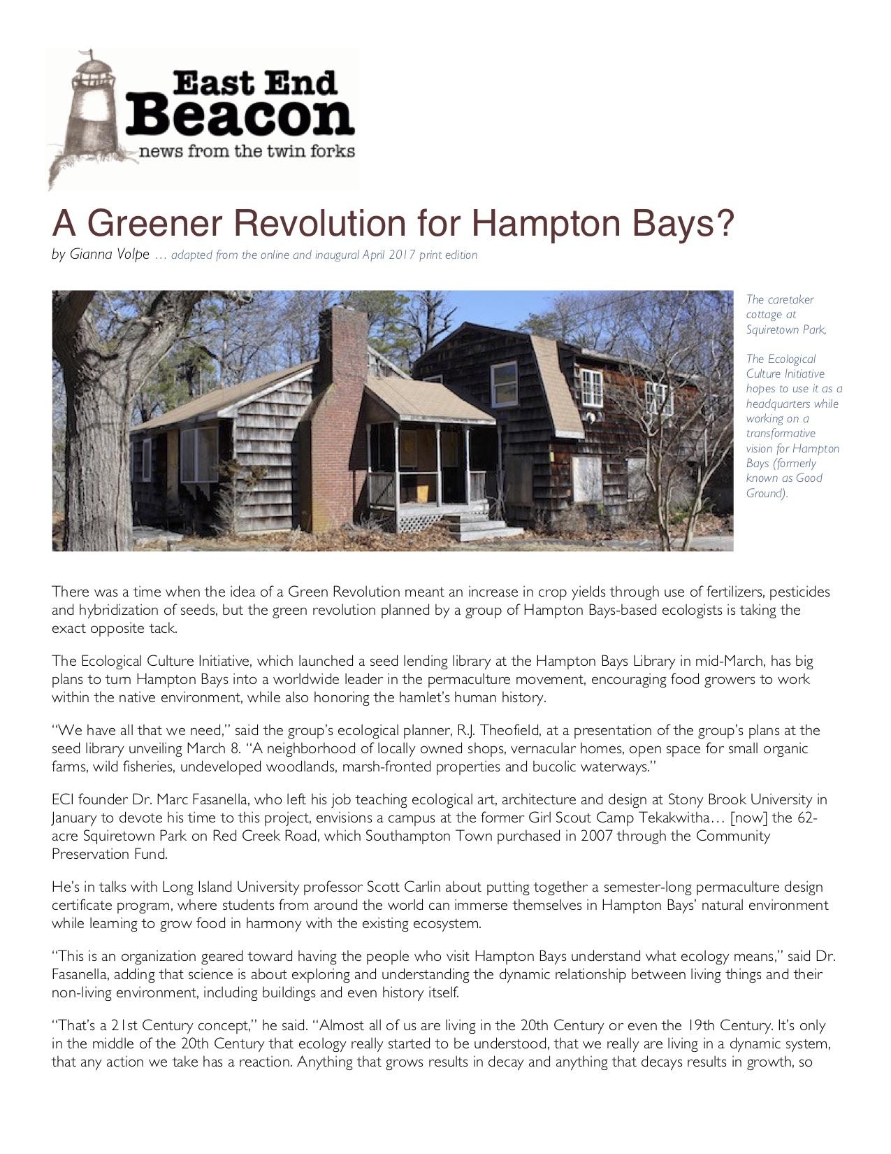 A Greener Revolution for Hampton Bays copy 2.jpg