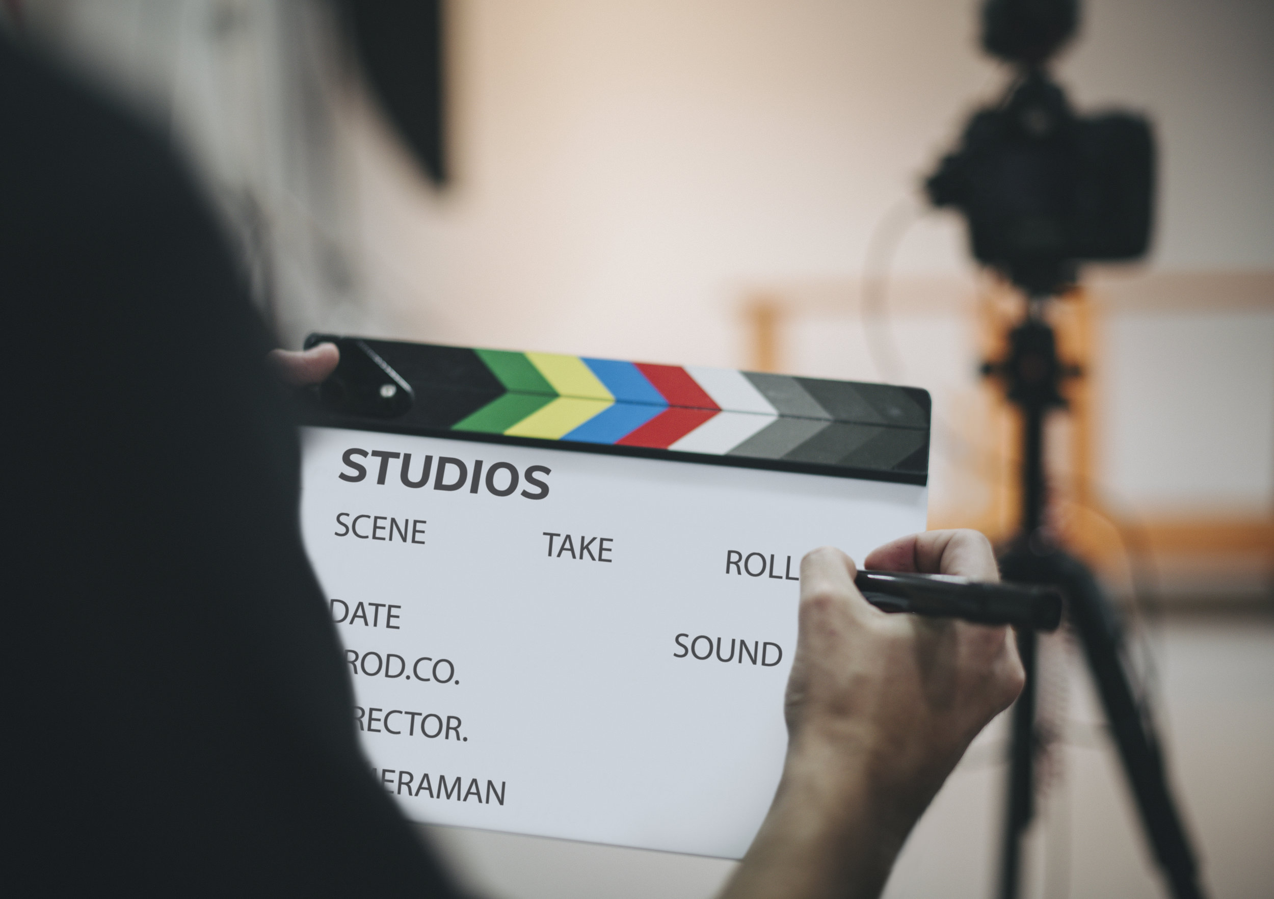 prime - Grow your business with this package, which is designed to deliver you new videos every month. It includes twelve productions per year and twelve minutes of video content.