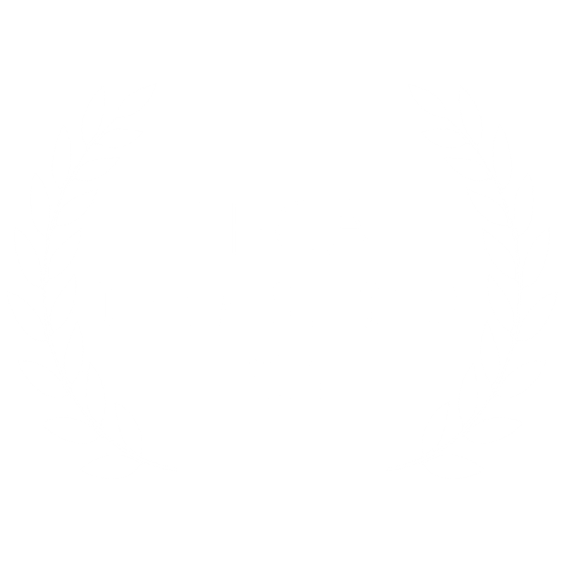 IIFCA - OFFICIAL SELECTION.png