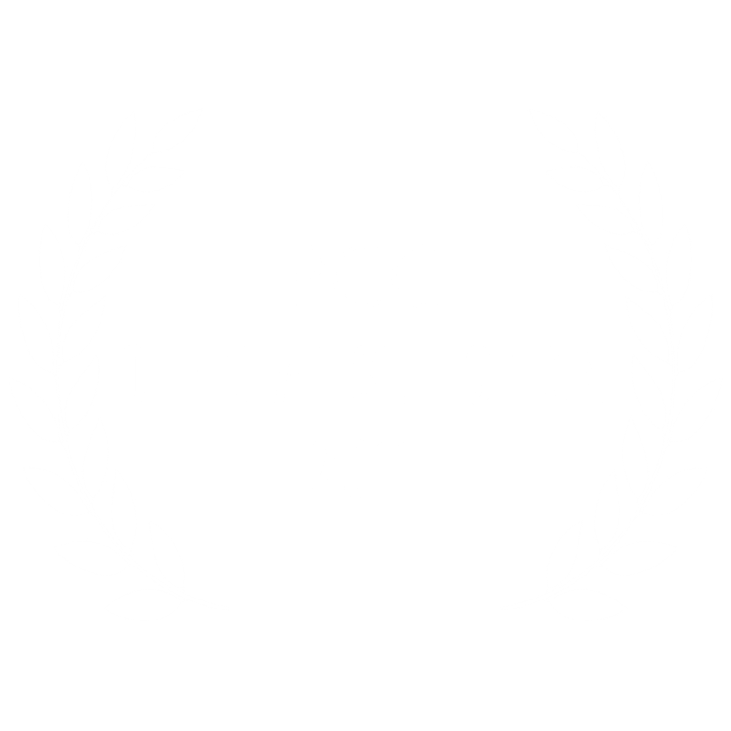 PCC - OFFICIAL SELECTION (1).png