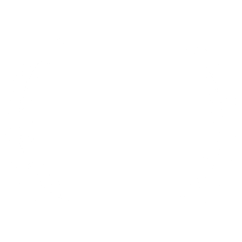 OUTFEST - SCREENWRITING LAB.png