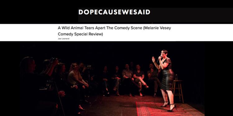 Melanie+Dope+Press+-+Website+Twitter+.png
