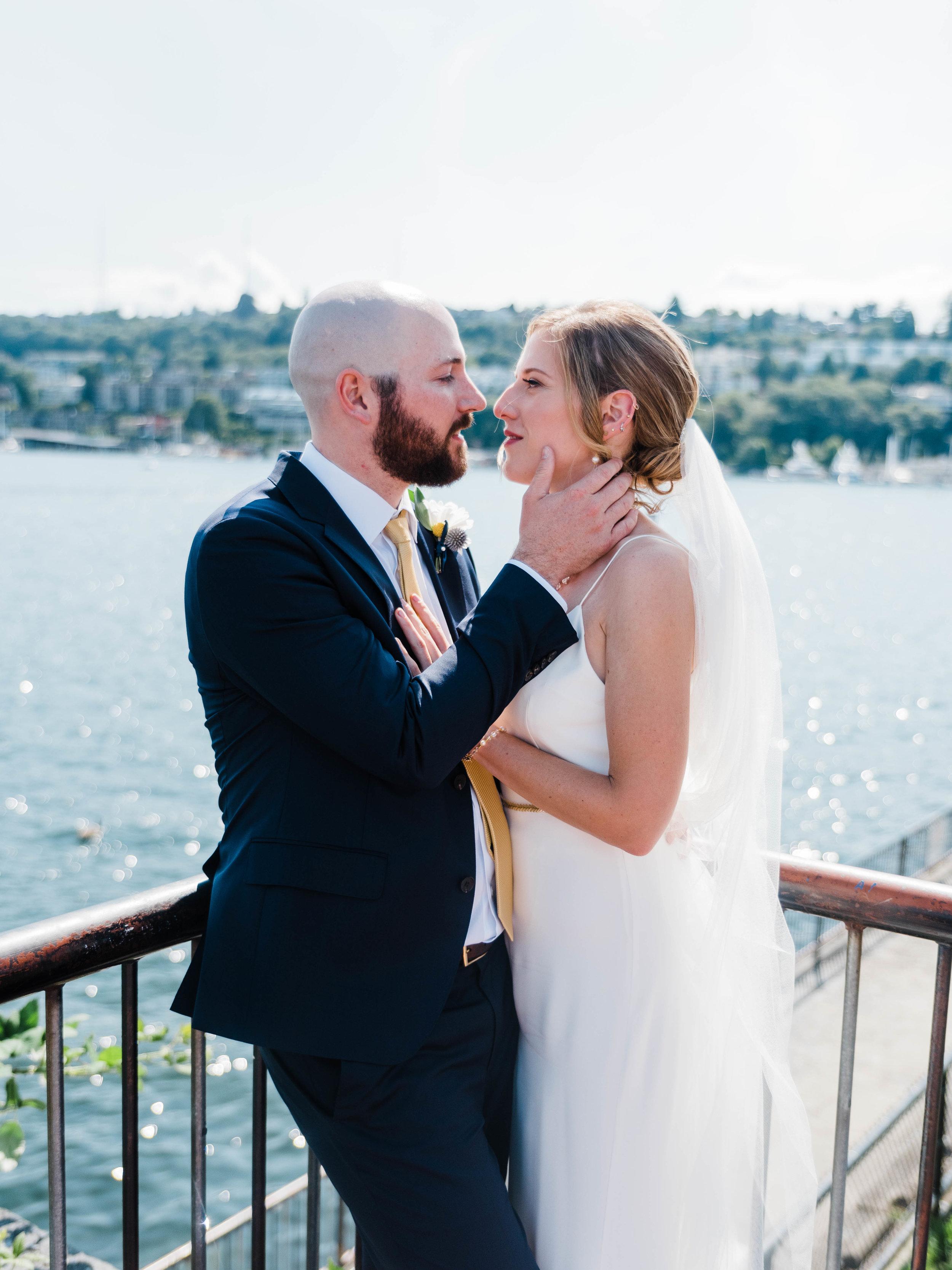 Seattle Wedding- MV Skansonia - Anna + Josh -  (933).jpg