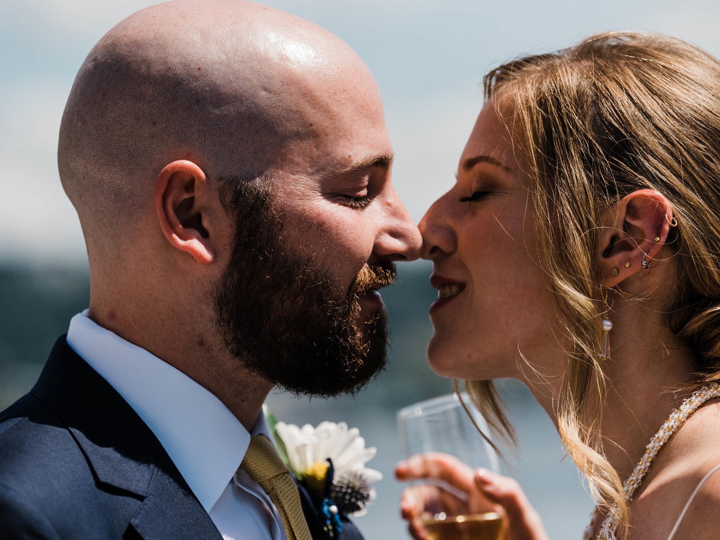 Seattle Wedding- MV Skansonia - Anna + Josh -  (455).jpg