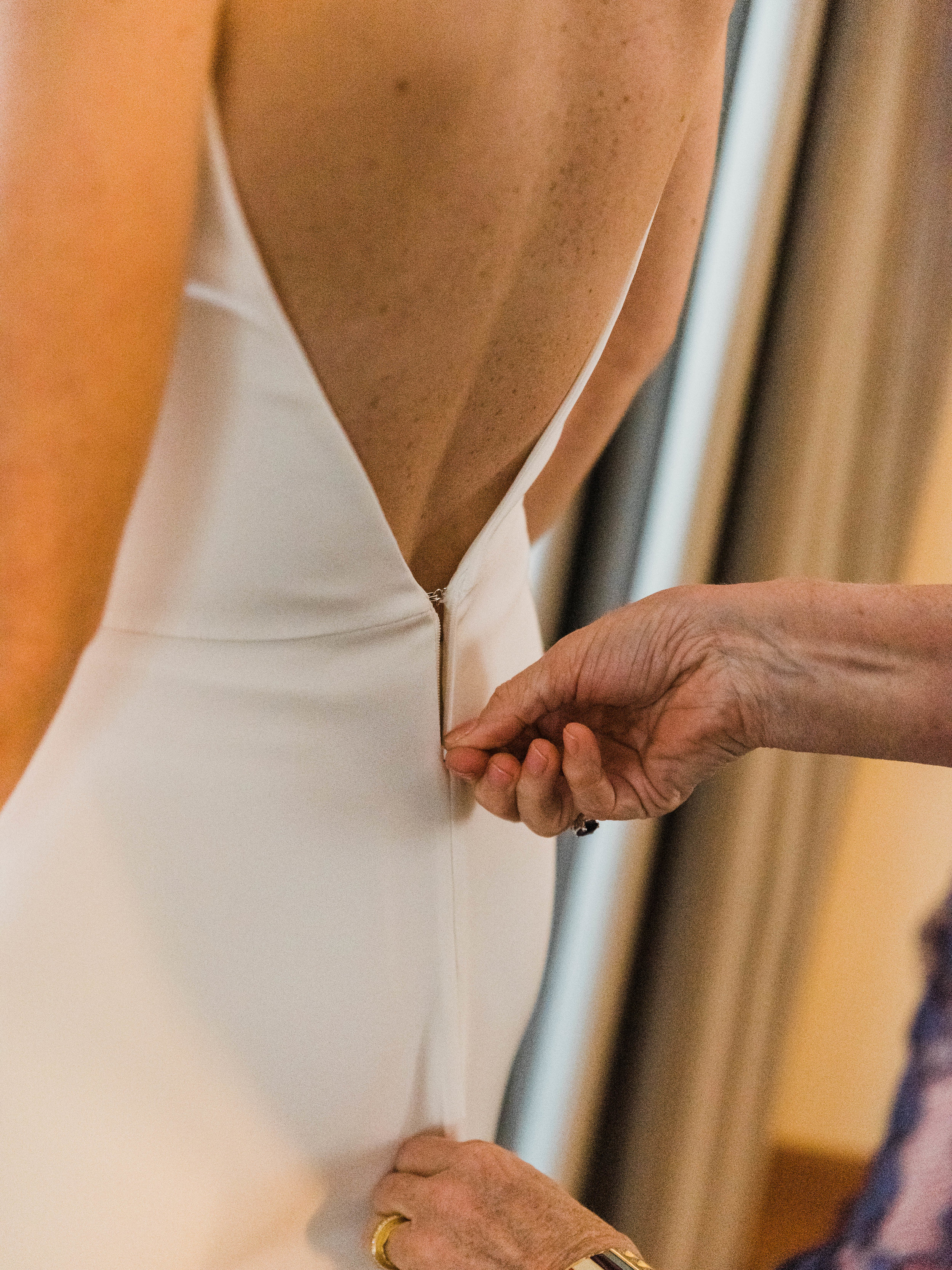 Seattle Wedding- MV Skansonia - Anna + Josh -  (195).jpg