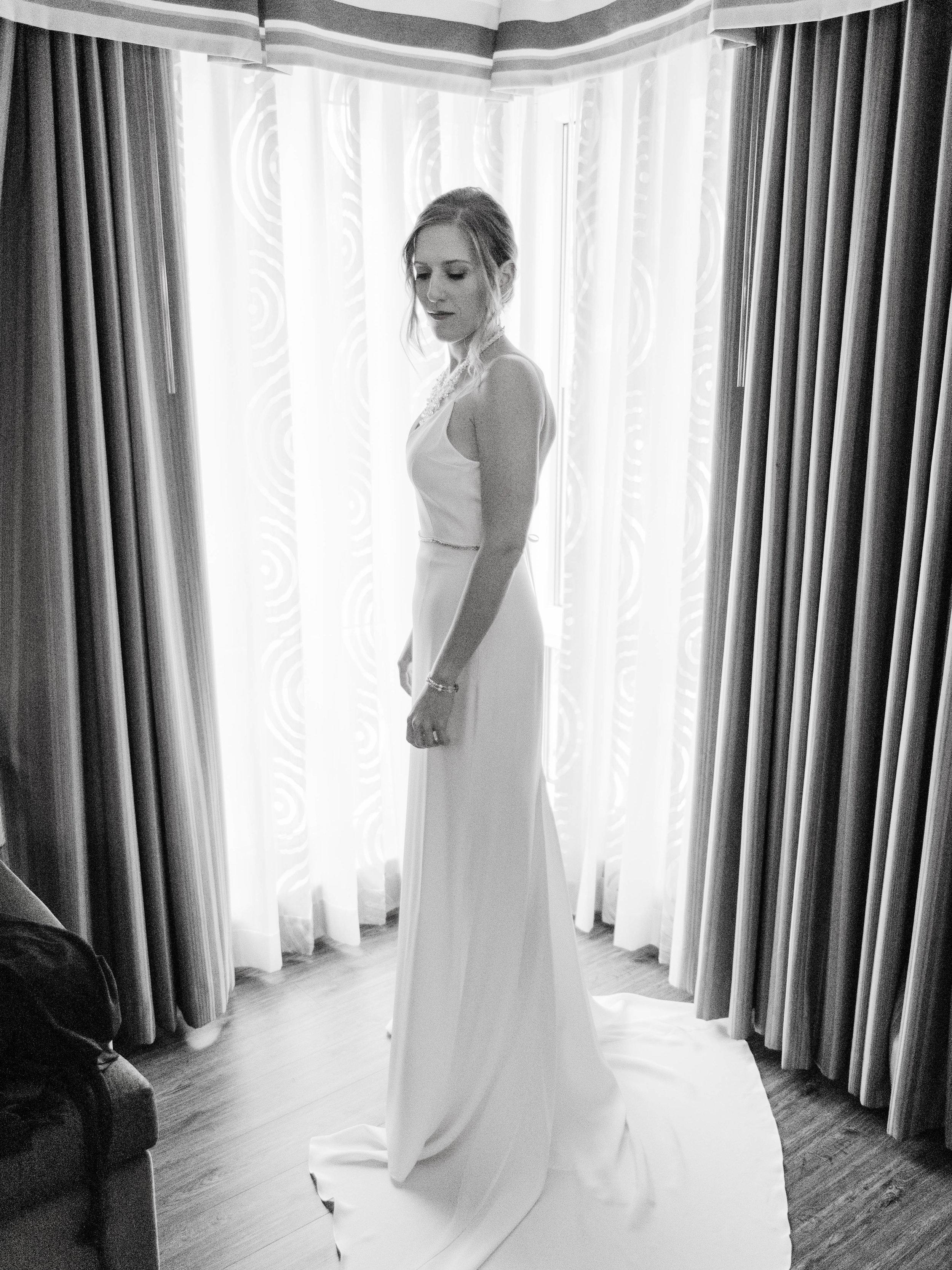 Seattle Wedding- MV Skansonia - Anna + Josh -  (220).jpg