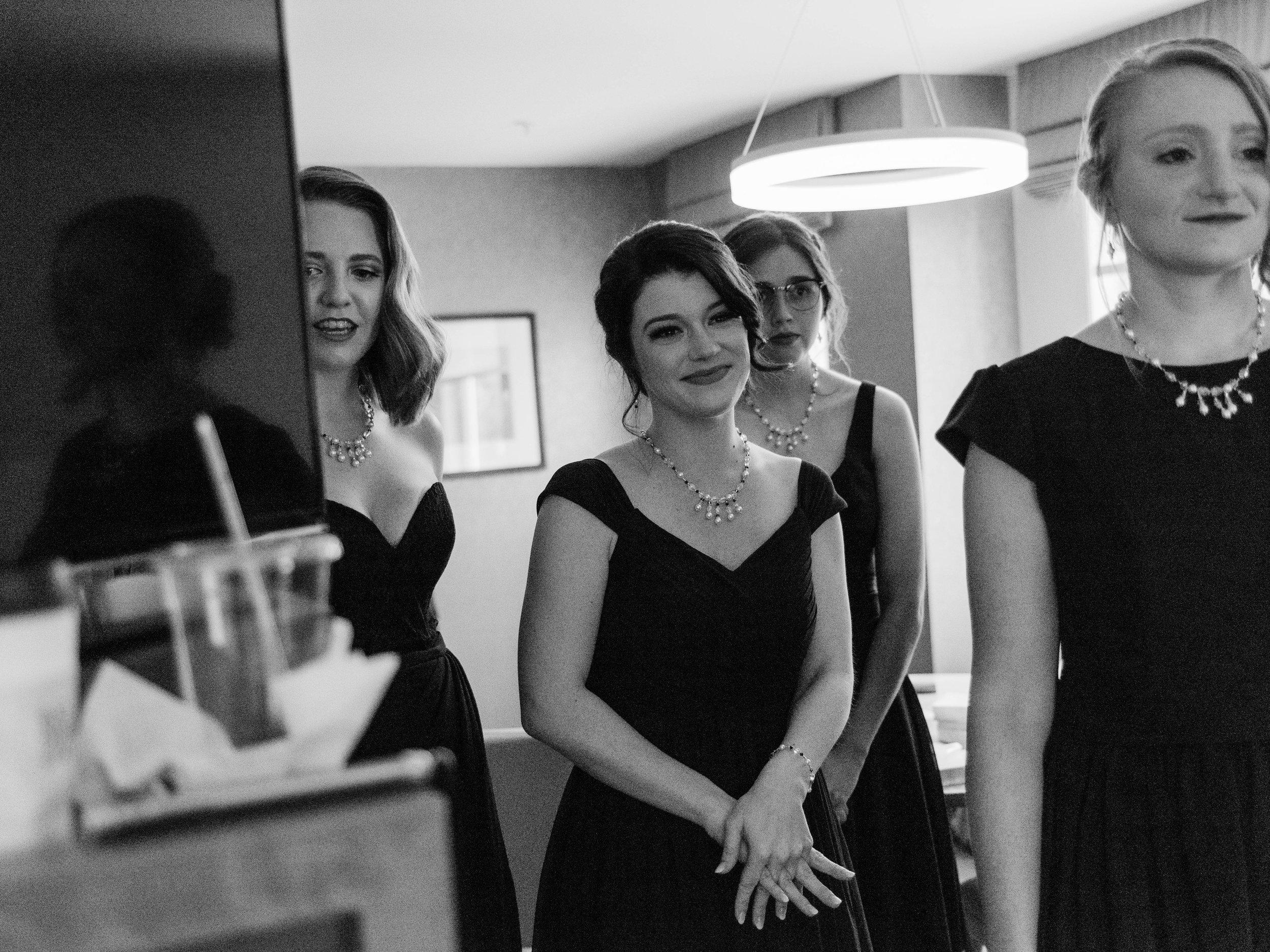 Seattle Wedding- MV Skansonia - Anna + Josh -  (217).jpg