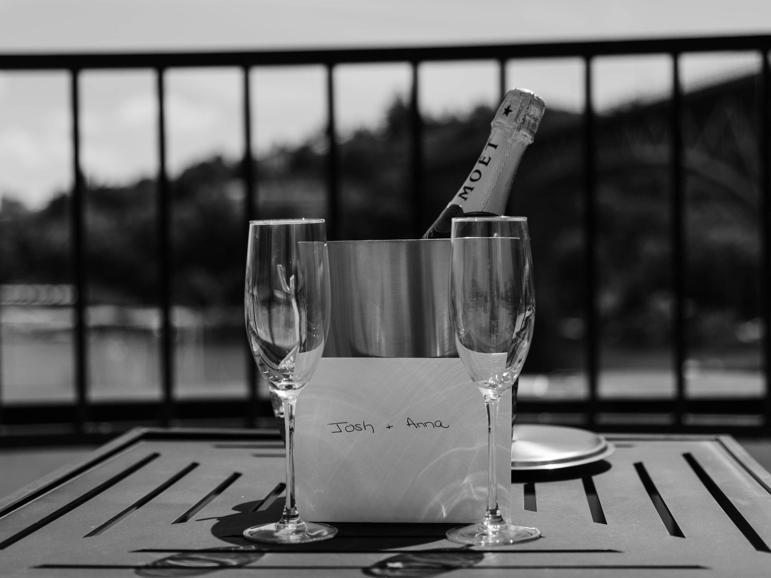 Seattle Wedding- MV Skansonia - Anna + Josh -  (247).jpg