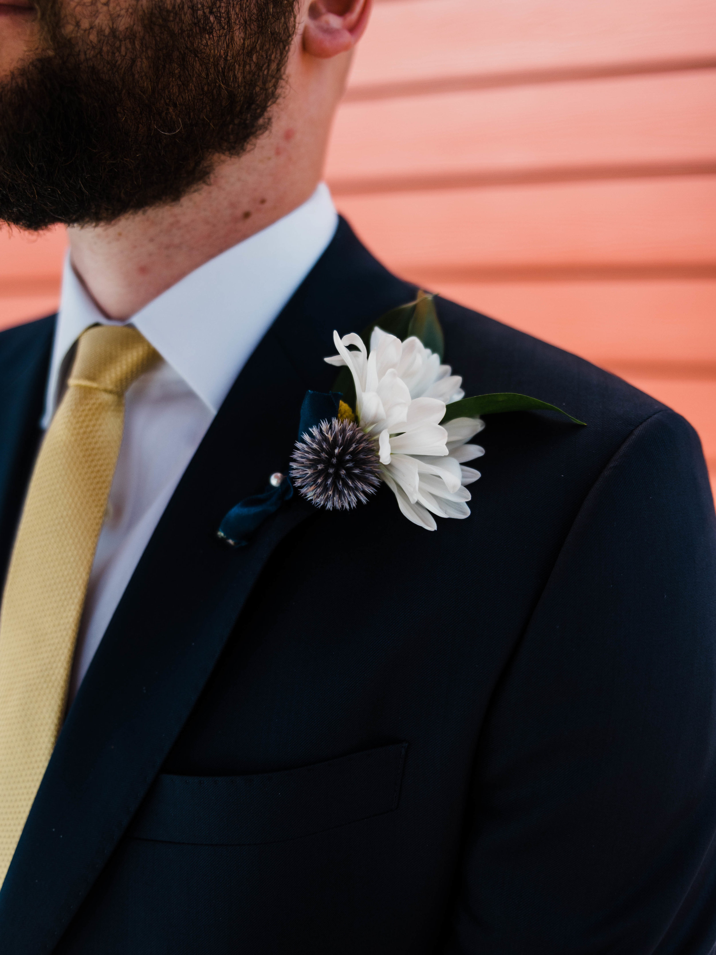 Seattle Wedding- MV Skansonia - Anna + Josh -  (270).jpg