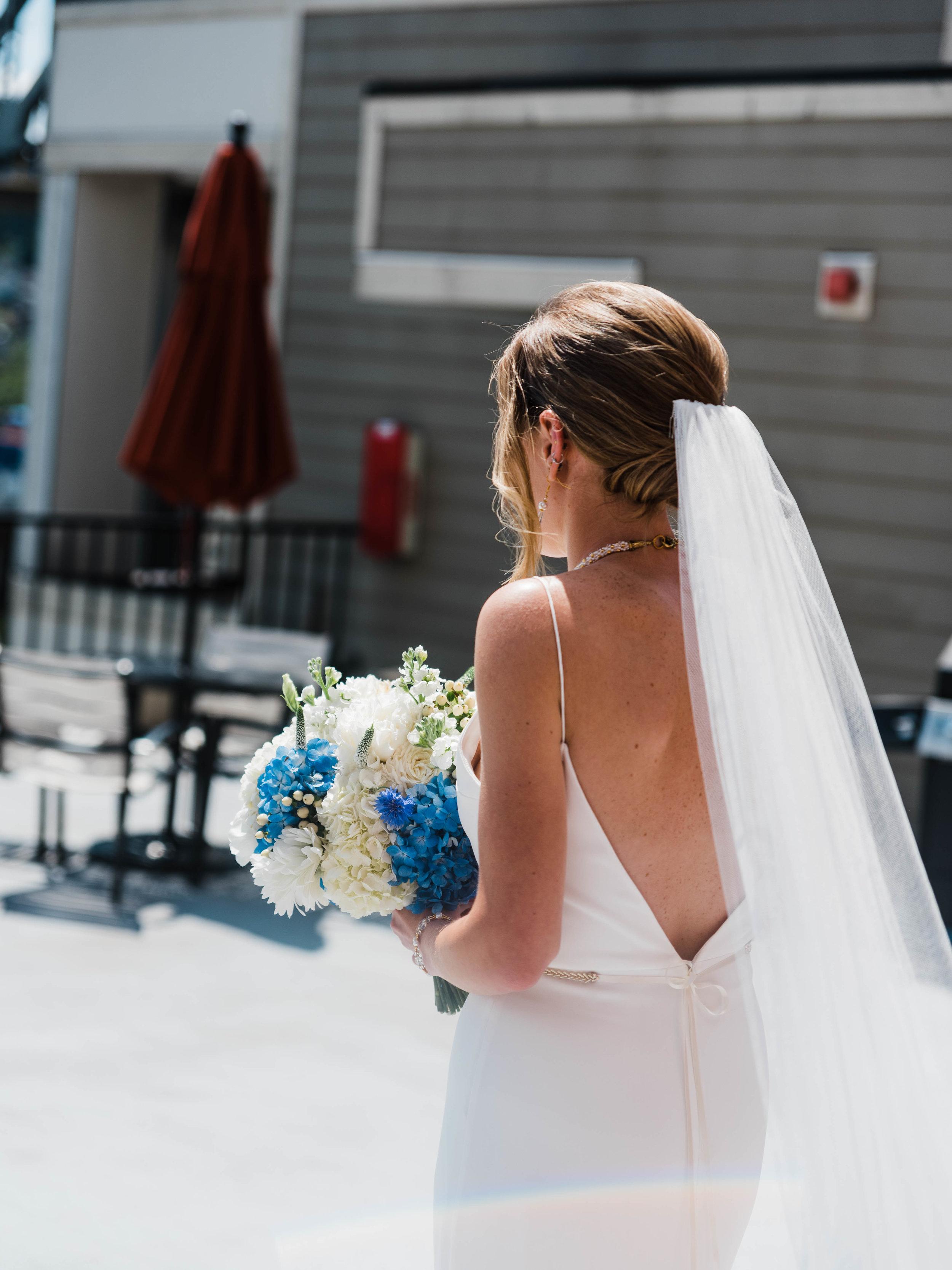 Seattle Wedding- MV Skansonia - Anna + Josh -  (276).jpg