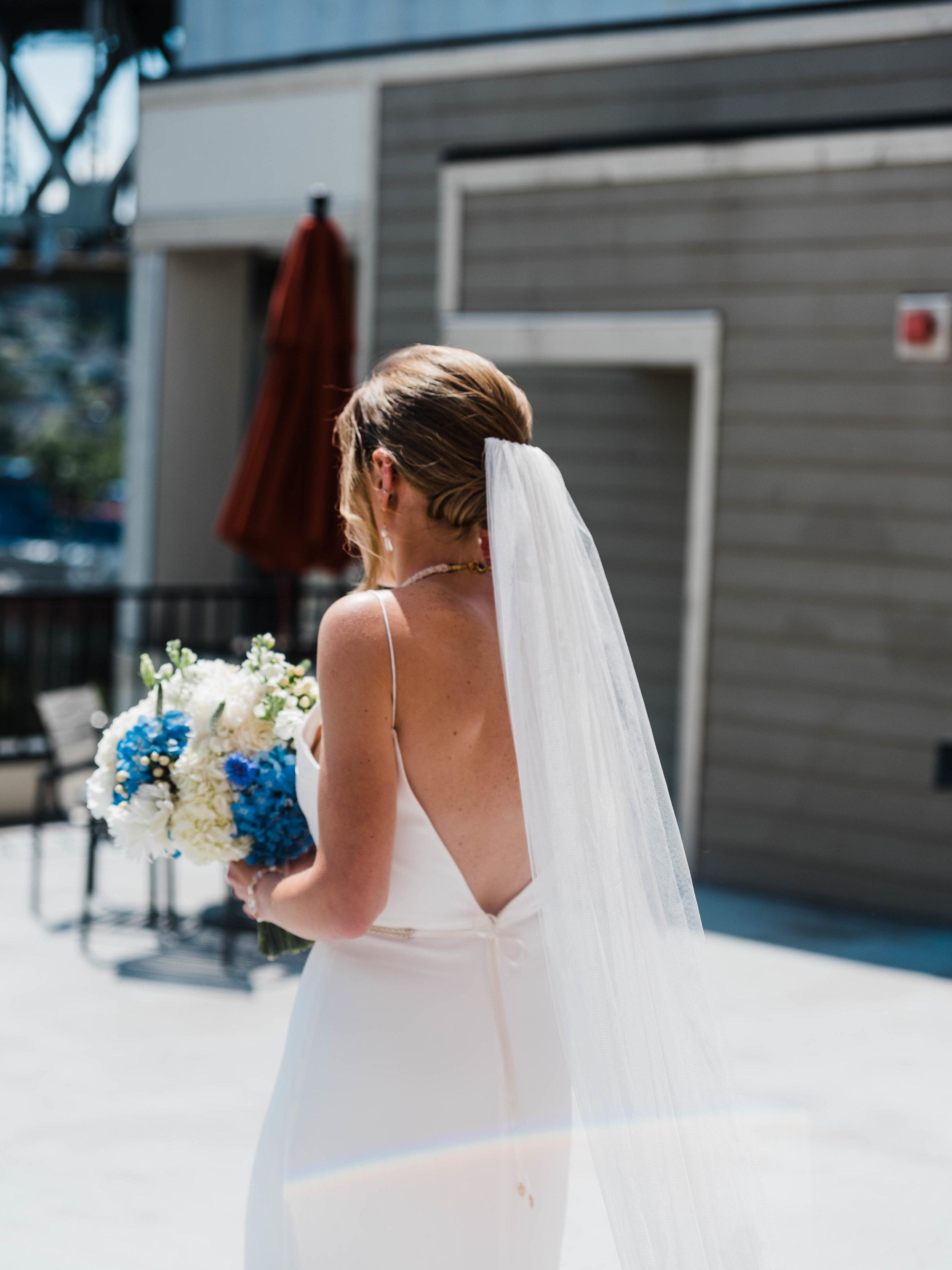 Seattle Wedding- MV Skansonia - Anna + Josh -  (277).jpg