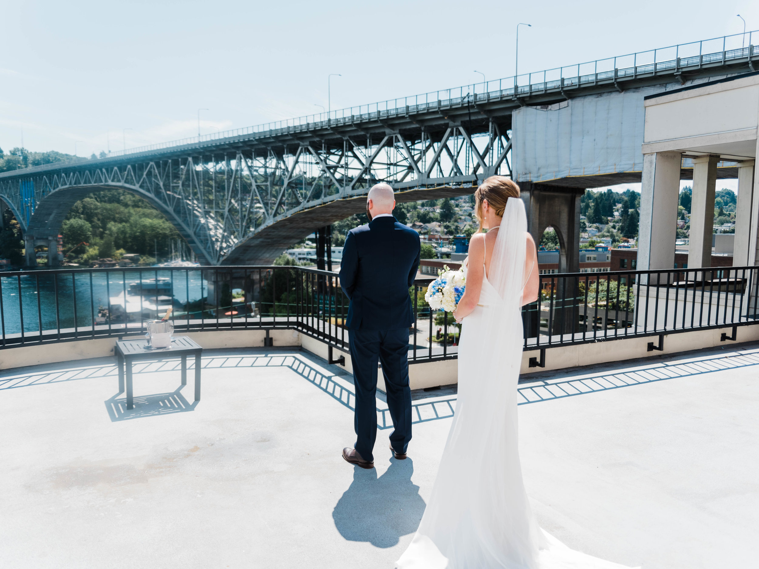 Seattle Wedding- MV Skansonia - Anna + Josh -  (292).jpg