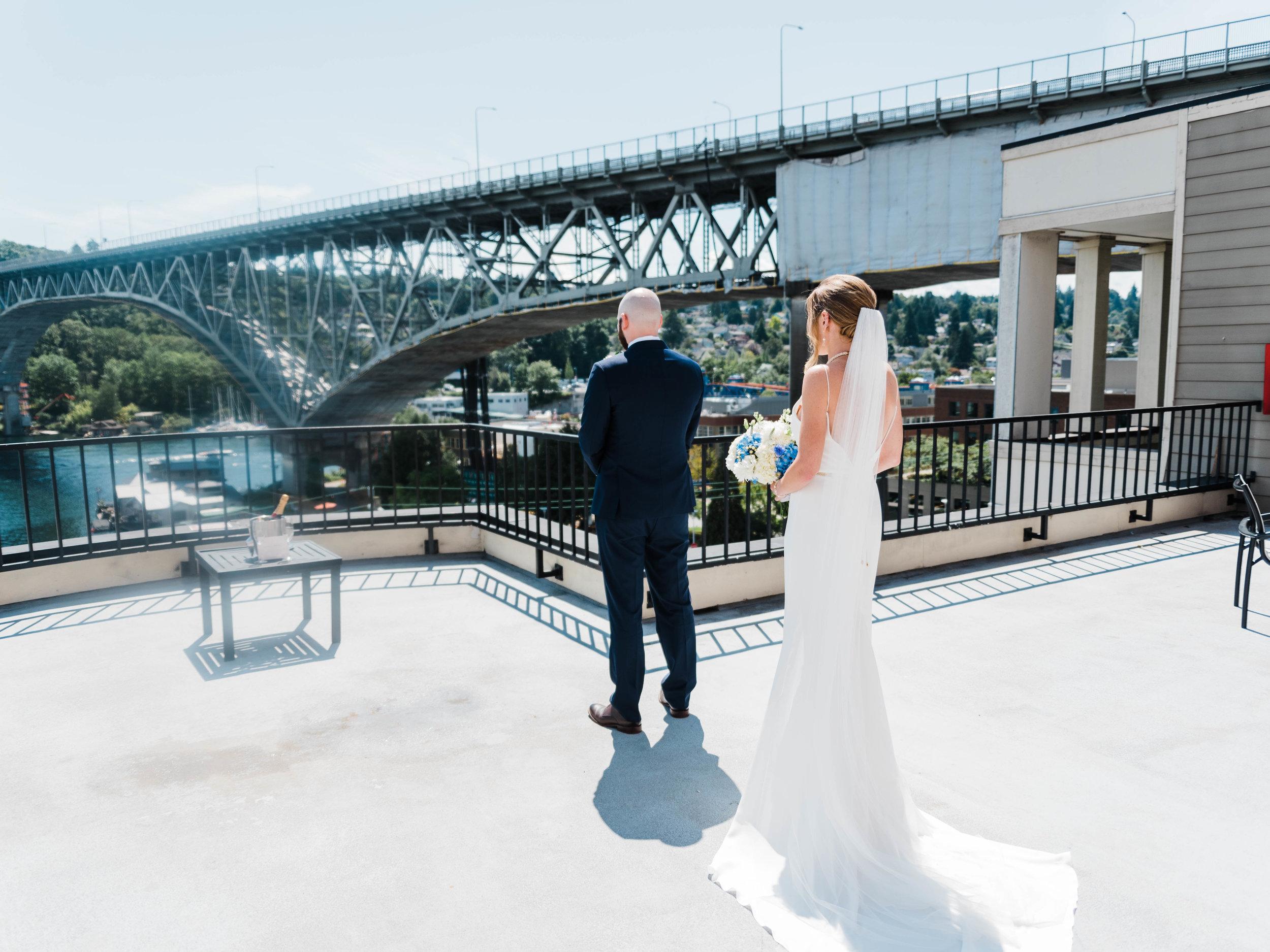 Seattle Wedding- MV Skansonia - Anna + Josh -  (294).jpg