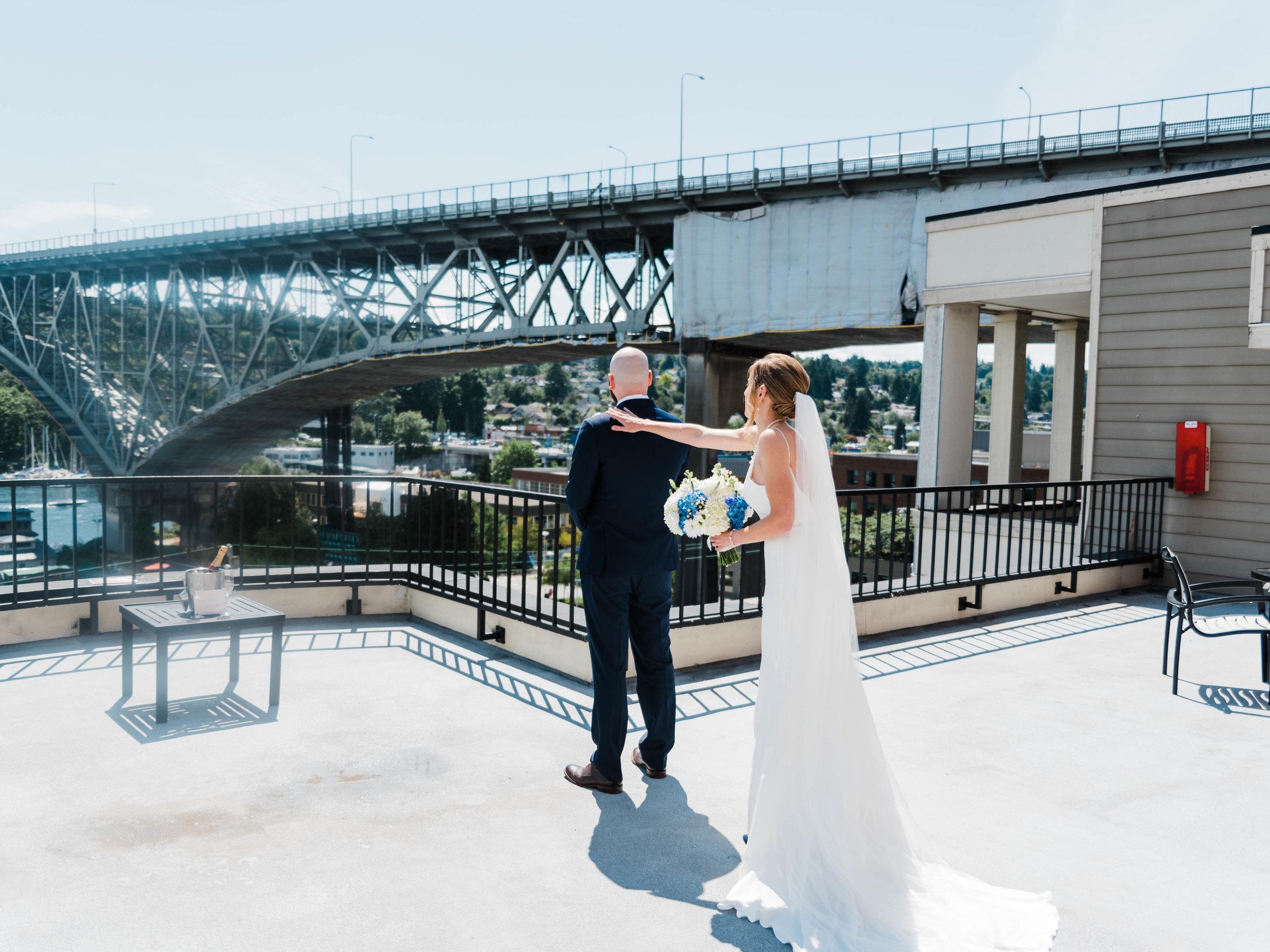 Seattle Wedding- MV Skansonia - Anna + Josh -  (296).jpg