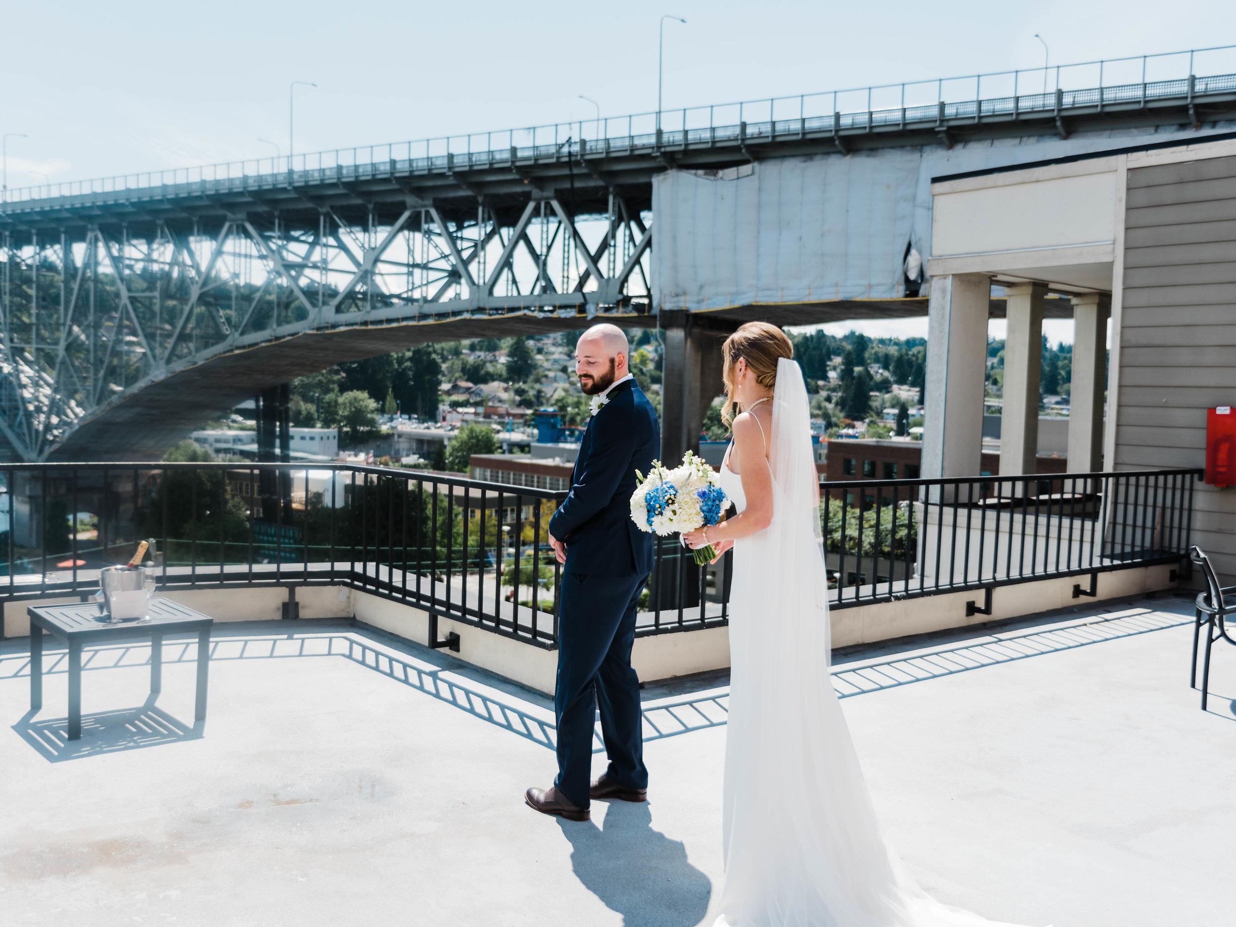 Seattle Wedding- MV Skansonia - Anna + Josh -  (299).jpg