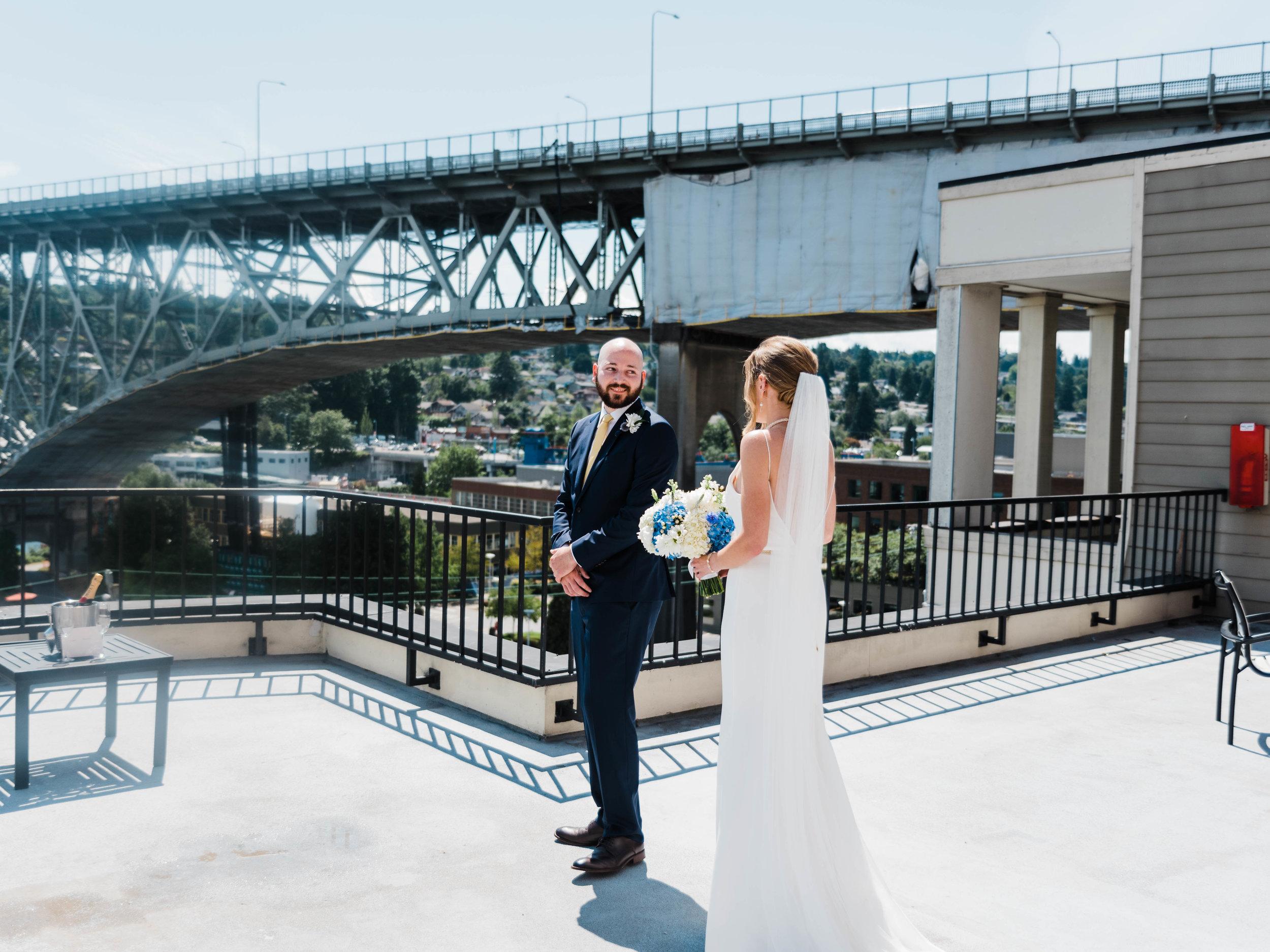 Seattle Wedding- MV Skansonia - Anna + Josh -  (300).jpg