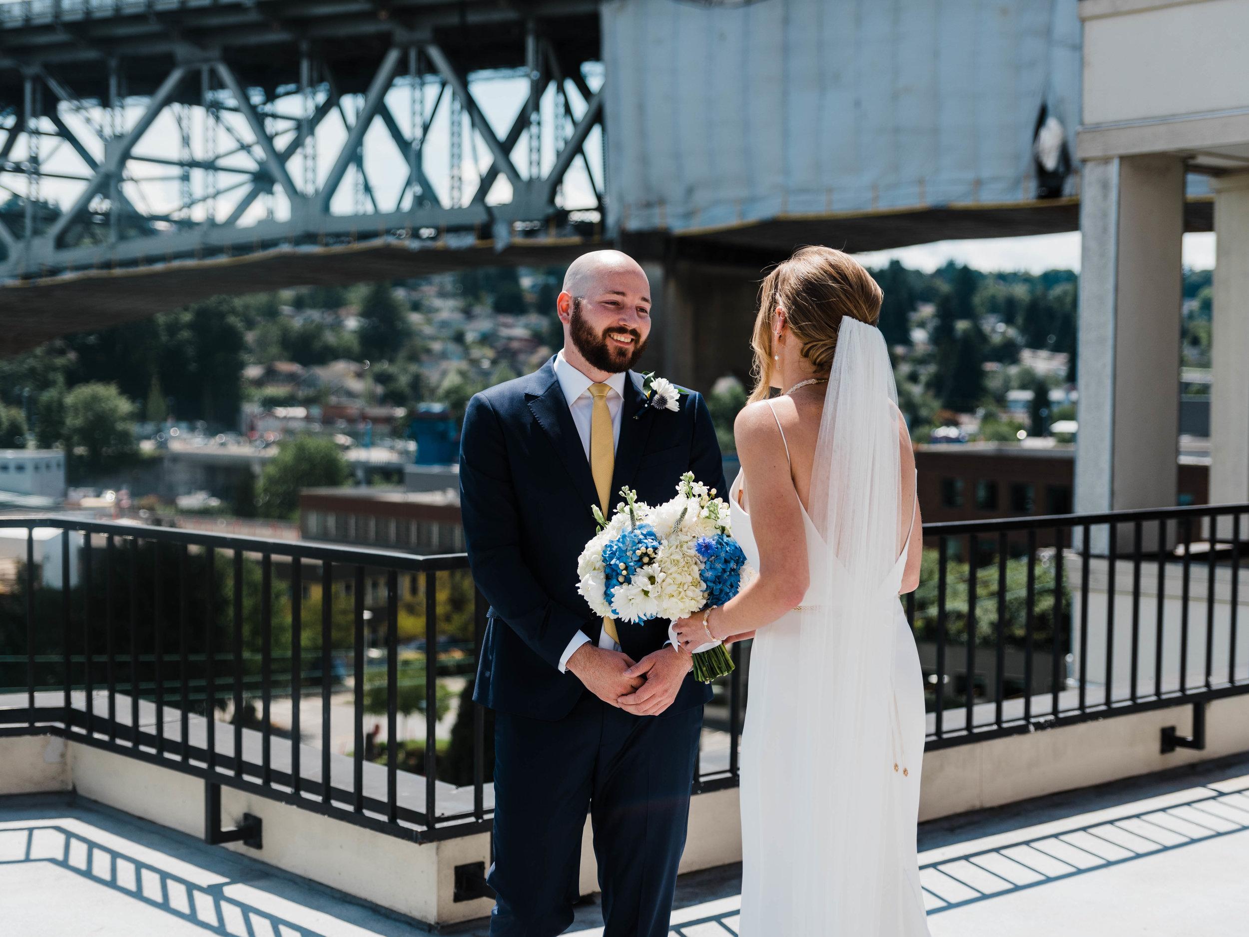 Seattle Wedding- MV Skansonia - Anna + Josh -  (302).jpg