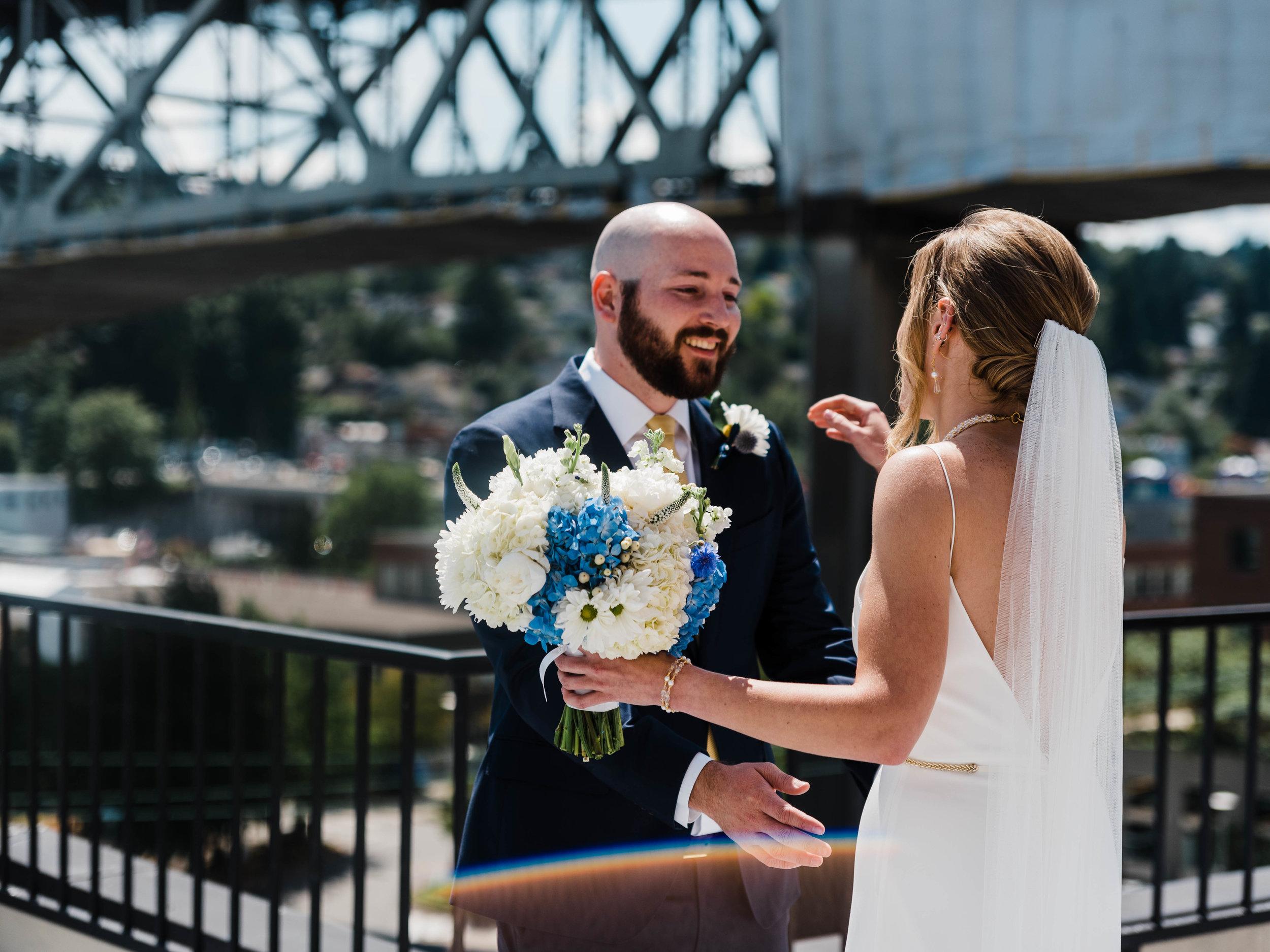 Seattle Wedding- MV Skansonia - Anna + Josh -  (303).jpg