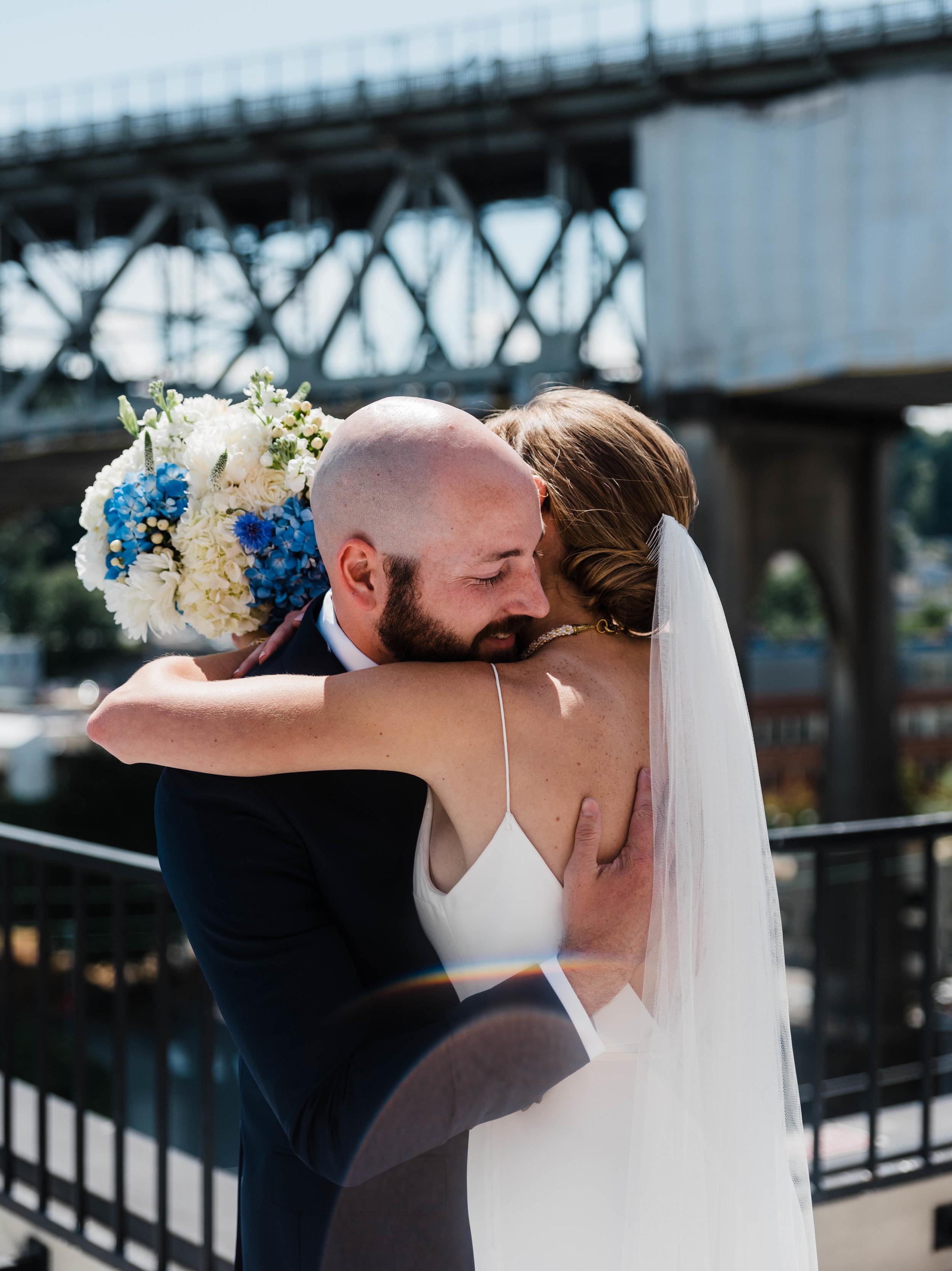 Seattle Wedding- MV Skansonia - Anna + Josh -  (307).jpg