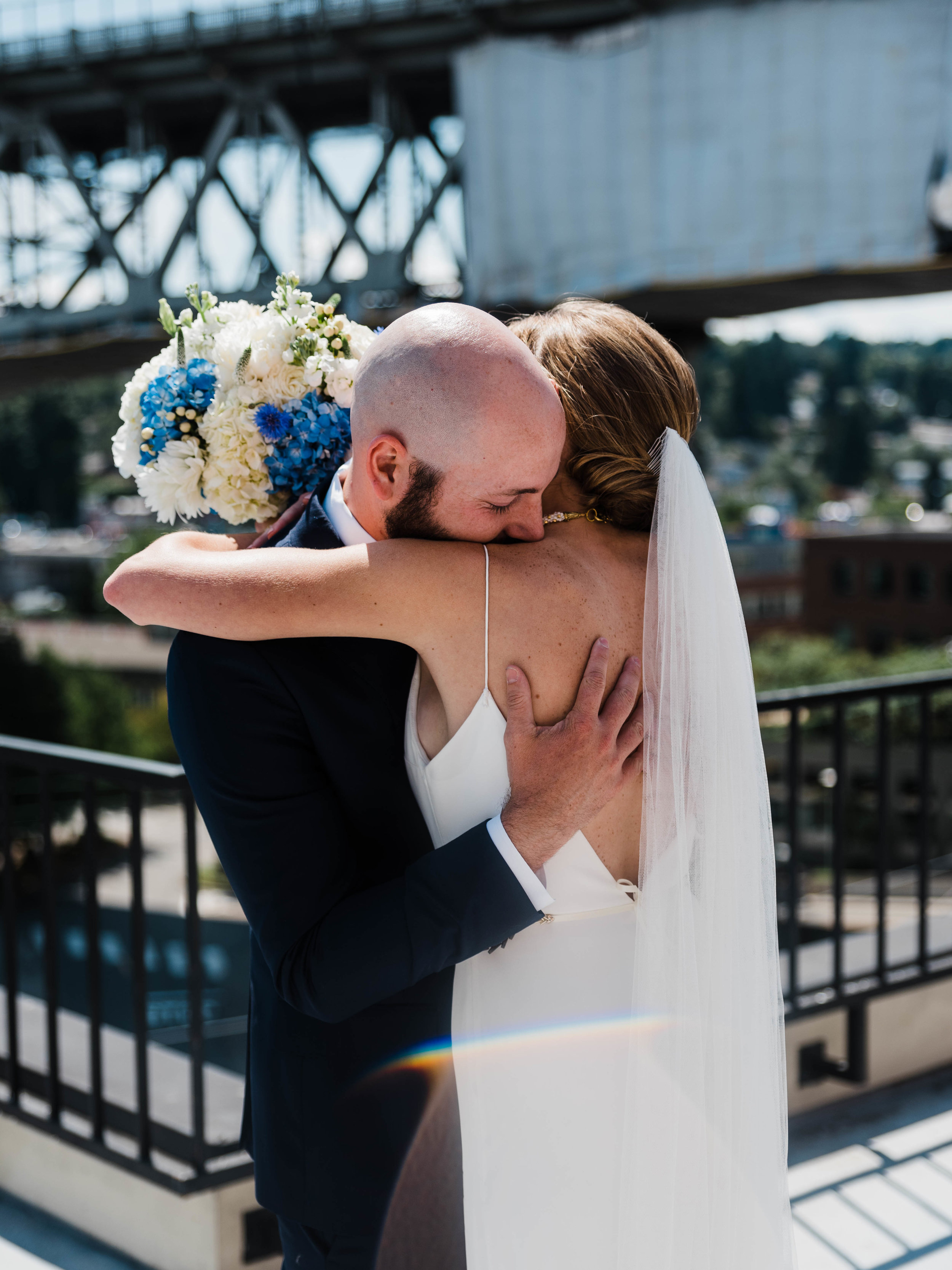 Seattle Wedding- MV Skansonia - Anna + Josh -  (310).jpg