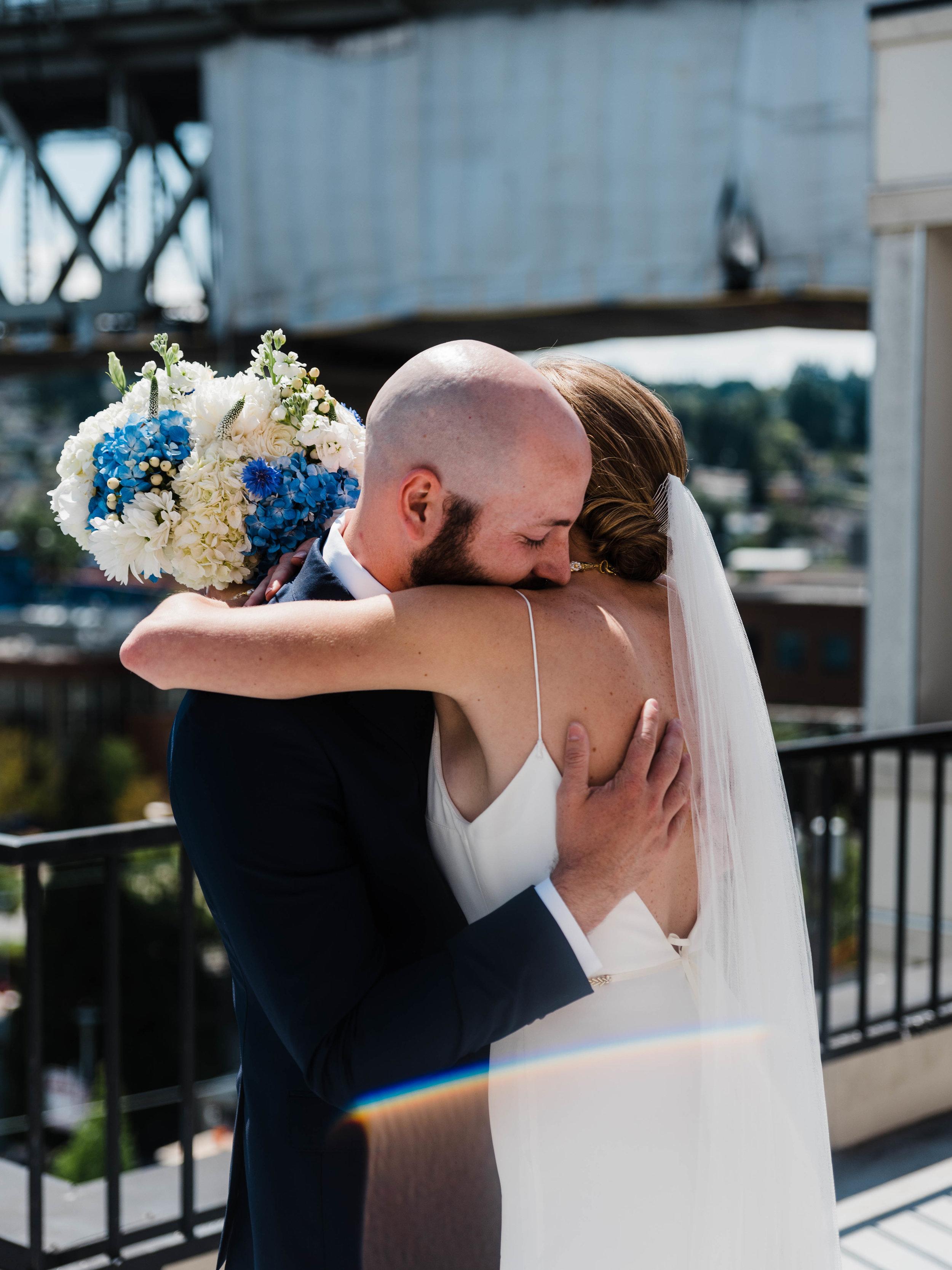 Seattle Wedding- MV Skansonia - Anna + Josh -  (313).jpg