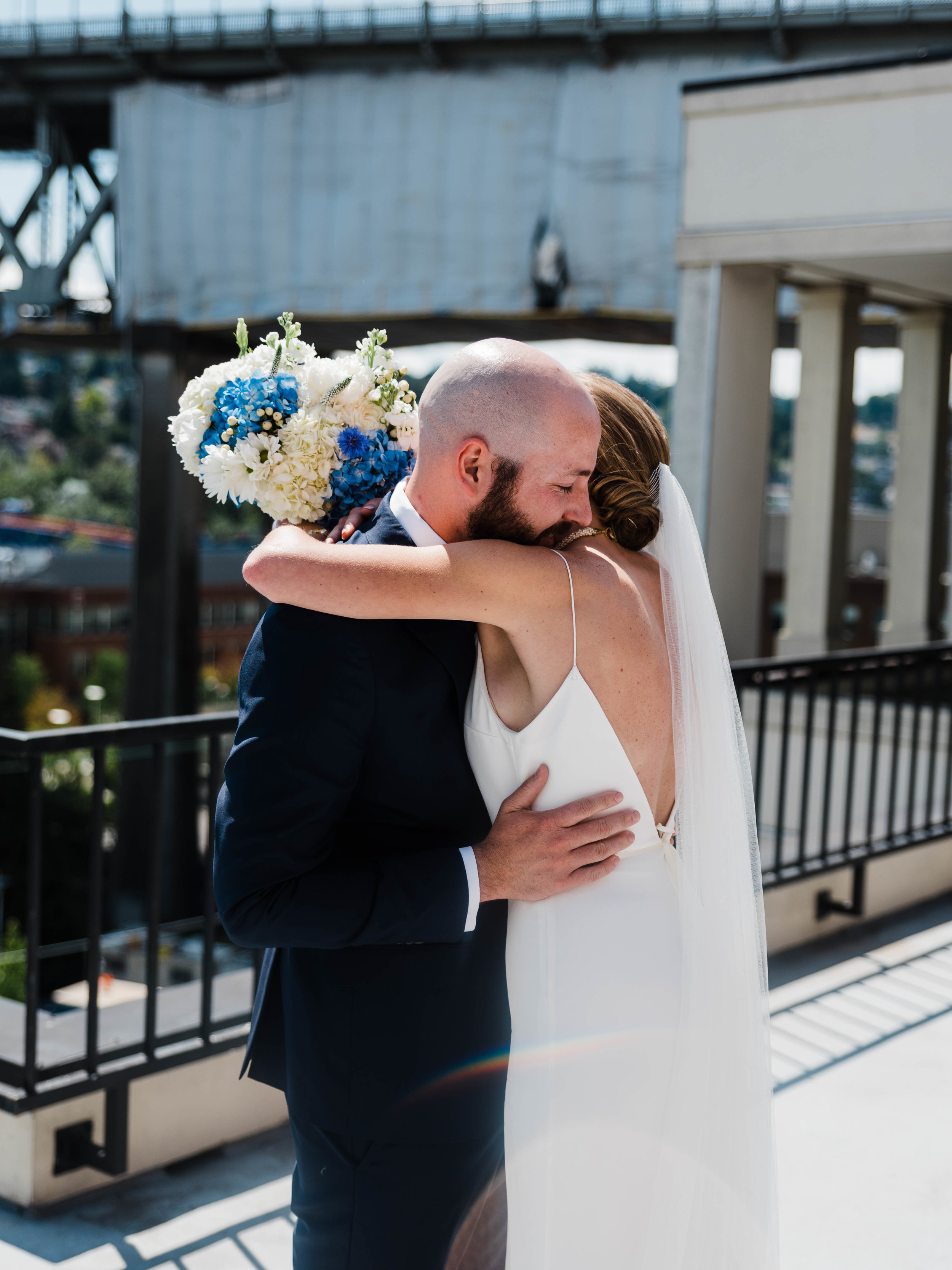 Seattle Wedding- MV Skansonia - Anna + Josh -  (314).jpg